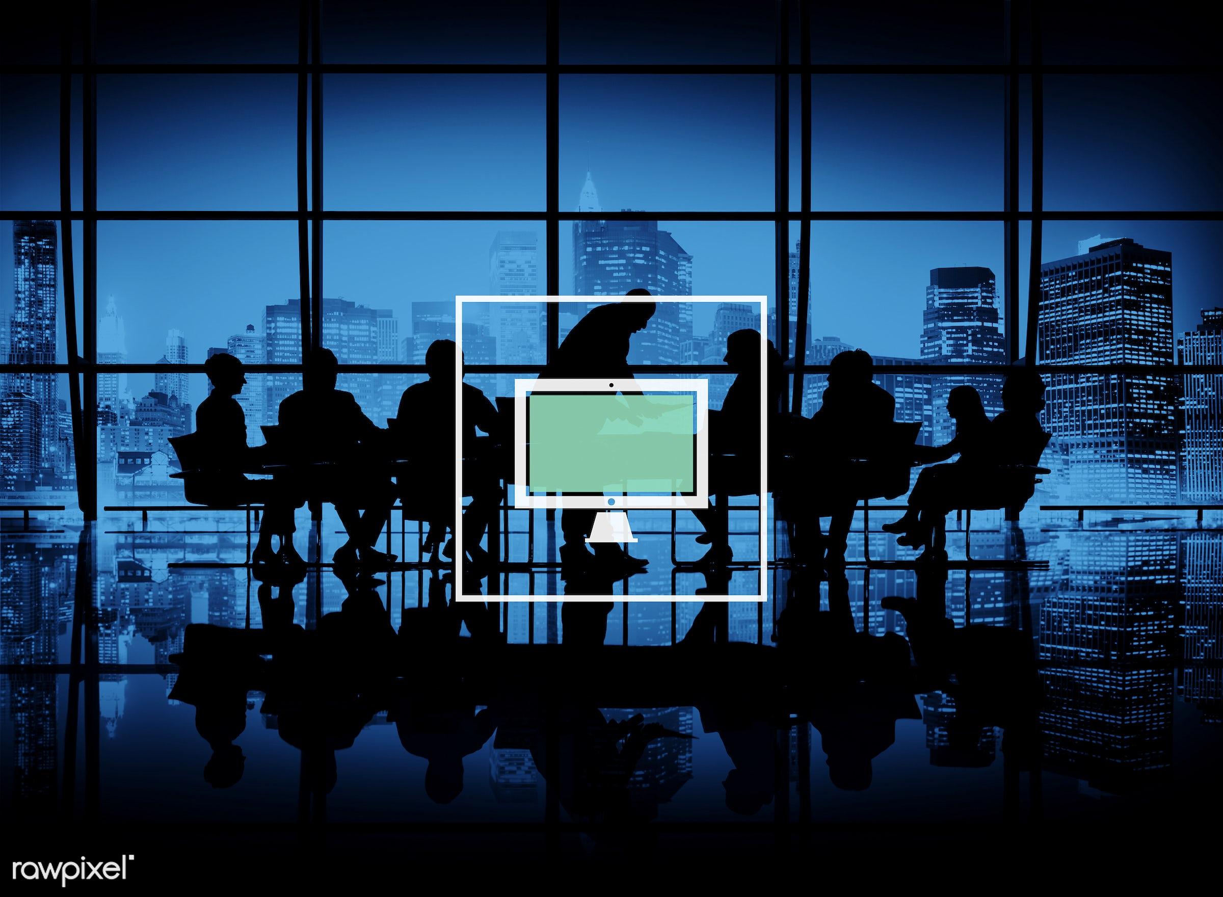 building, business, business people, businessmen, businesswomen, cityscape, communication, computer, conference, corporate,...