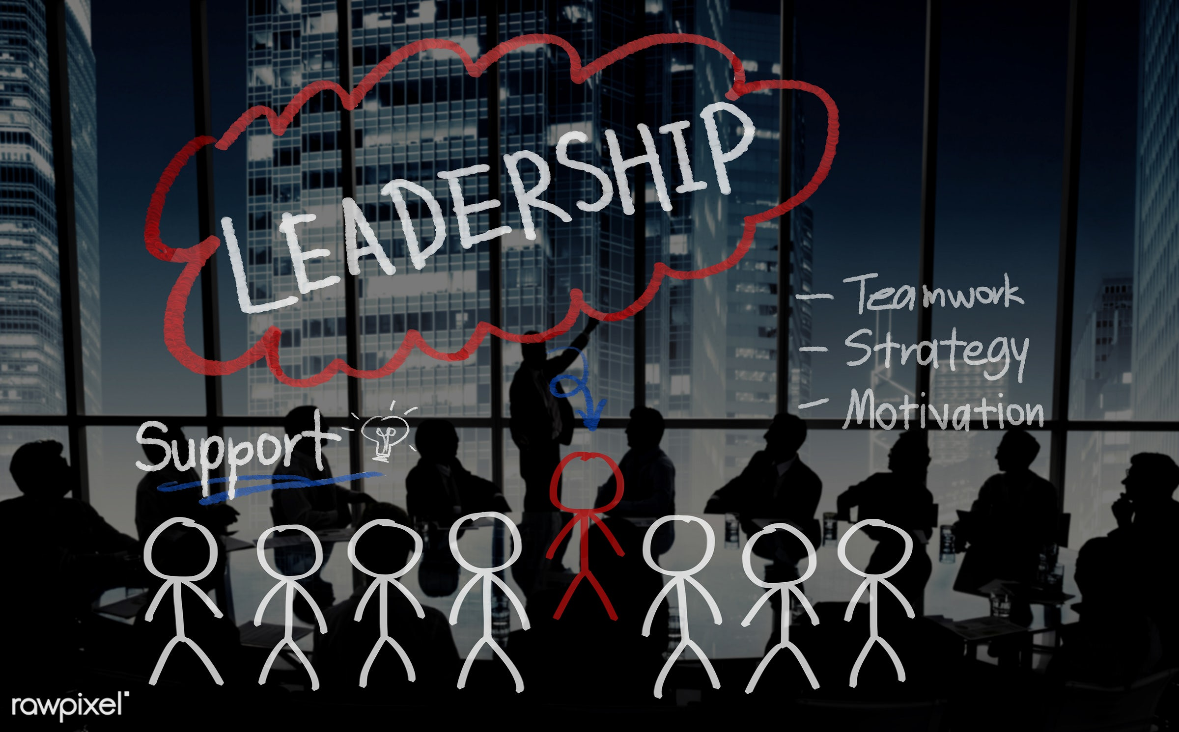leadership, authoritarian, authority, boss, brainstorming, building, business, business people, businessmen, businesswomen,...