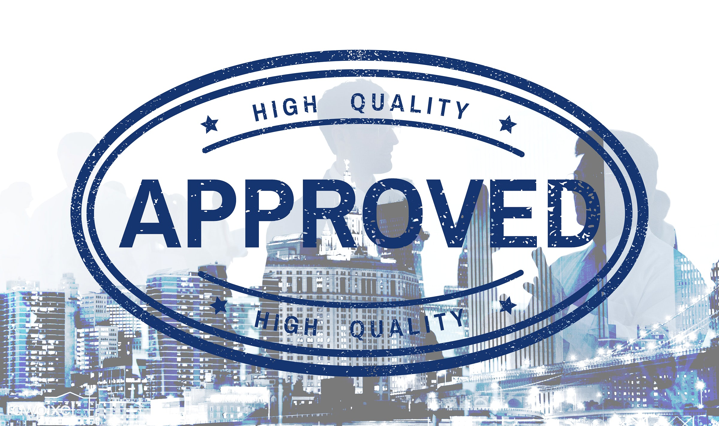 approved, quality, 100%, authorised, board room, brainstorming, building, business, business people, businessmen,...