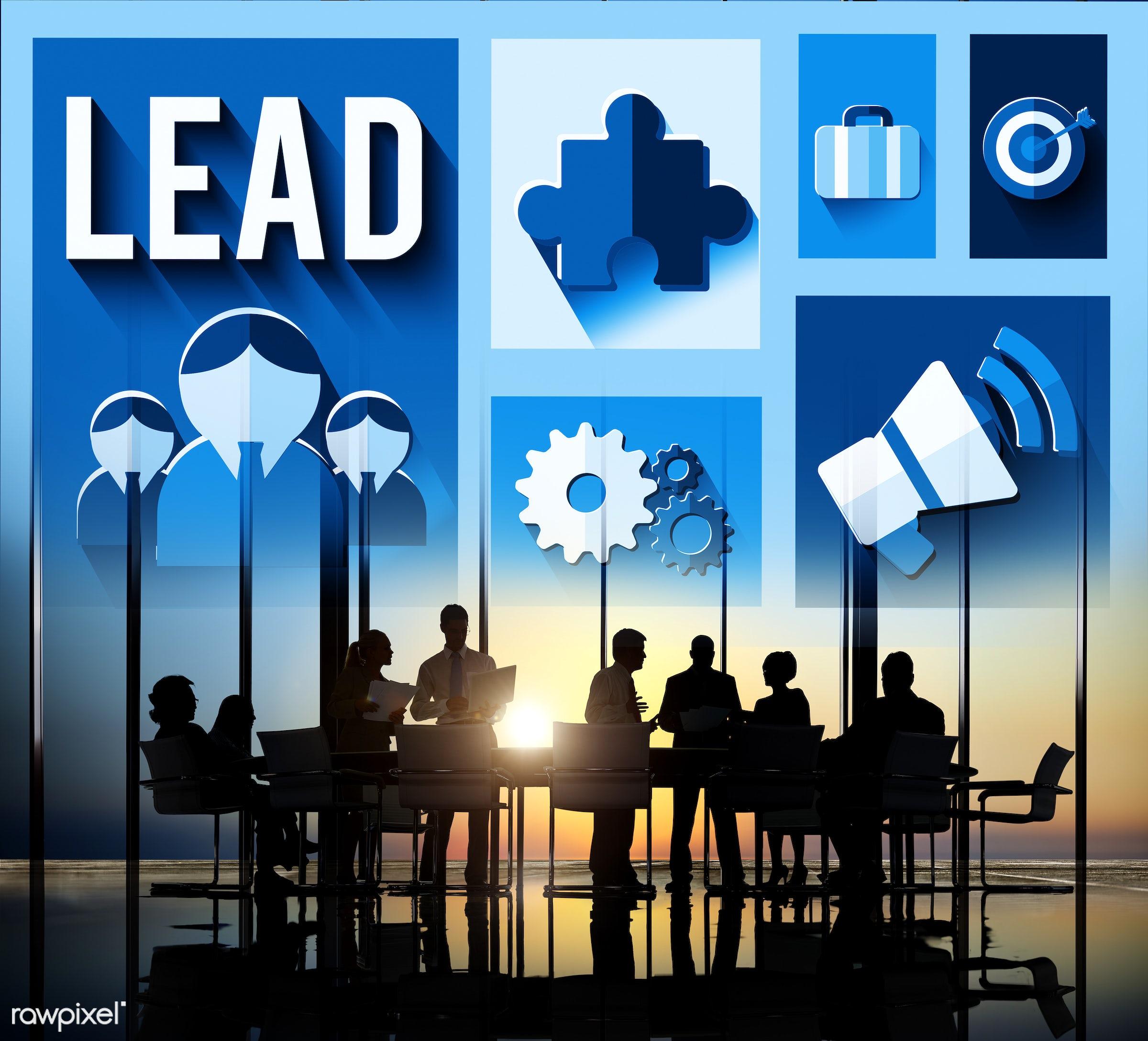 leadership, meeting, authoritarian, authority, boss, brainstorming, business people, businessmen, businesswomen, coach,...
