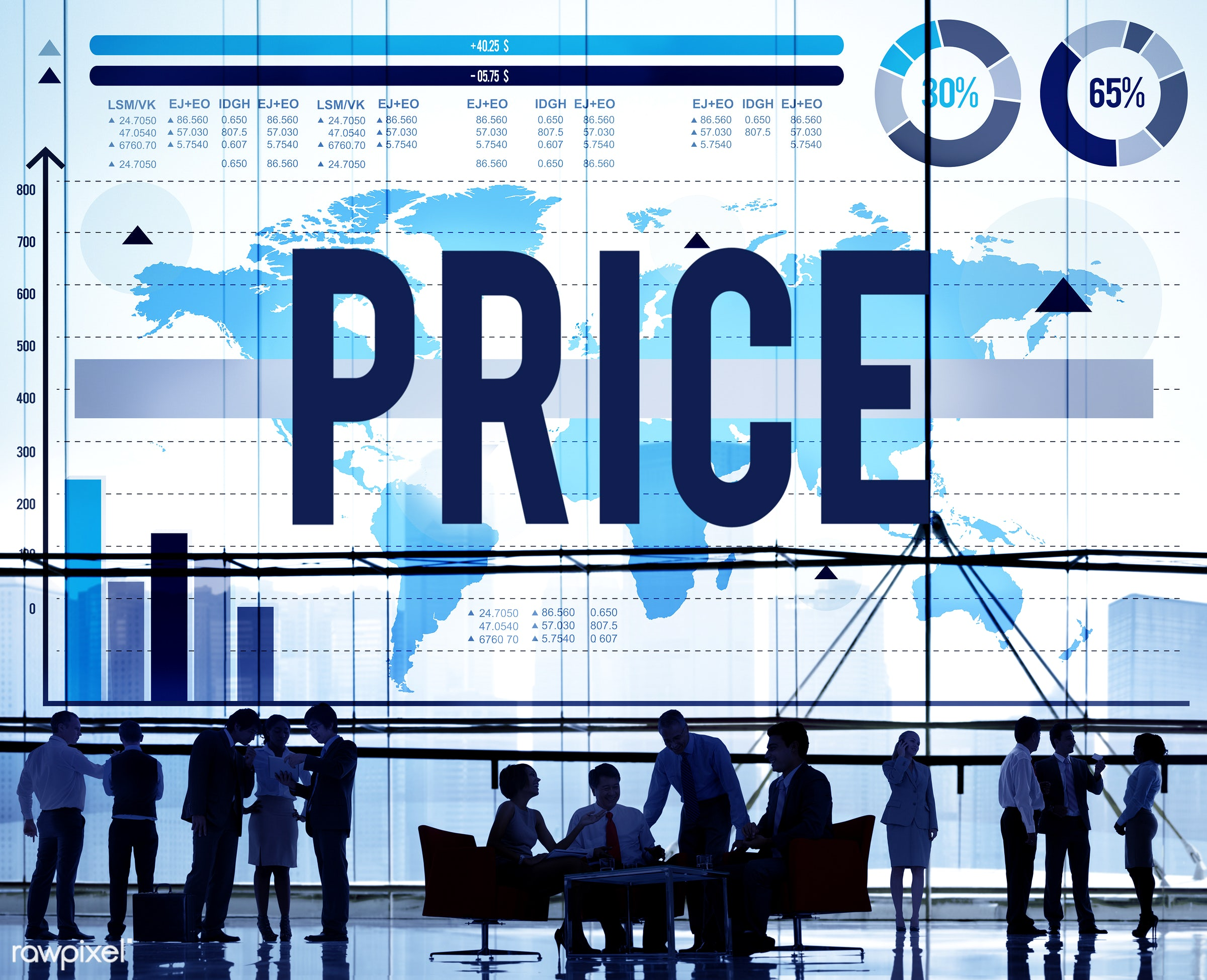 cost, price, business, rate, sale, amount, analysis, brainstorming, business people, businessmen, businesswomen, cartography...
