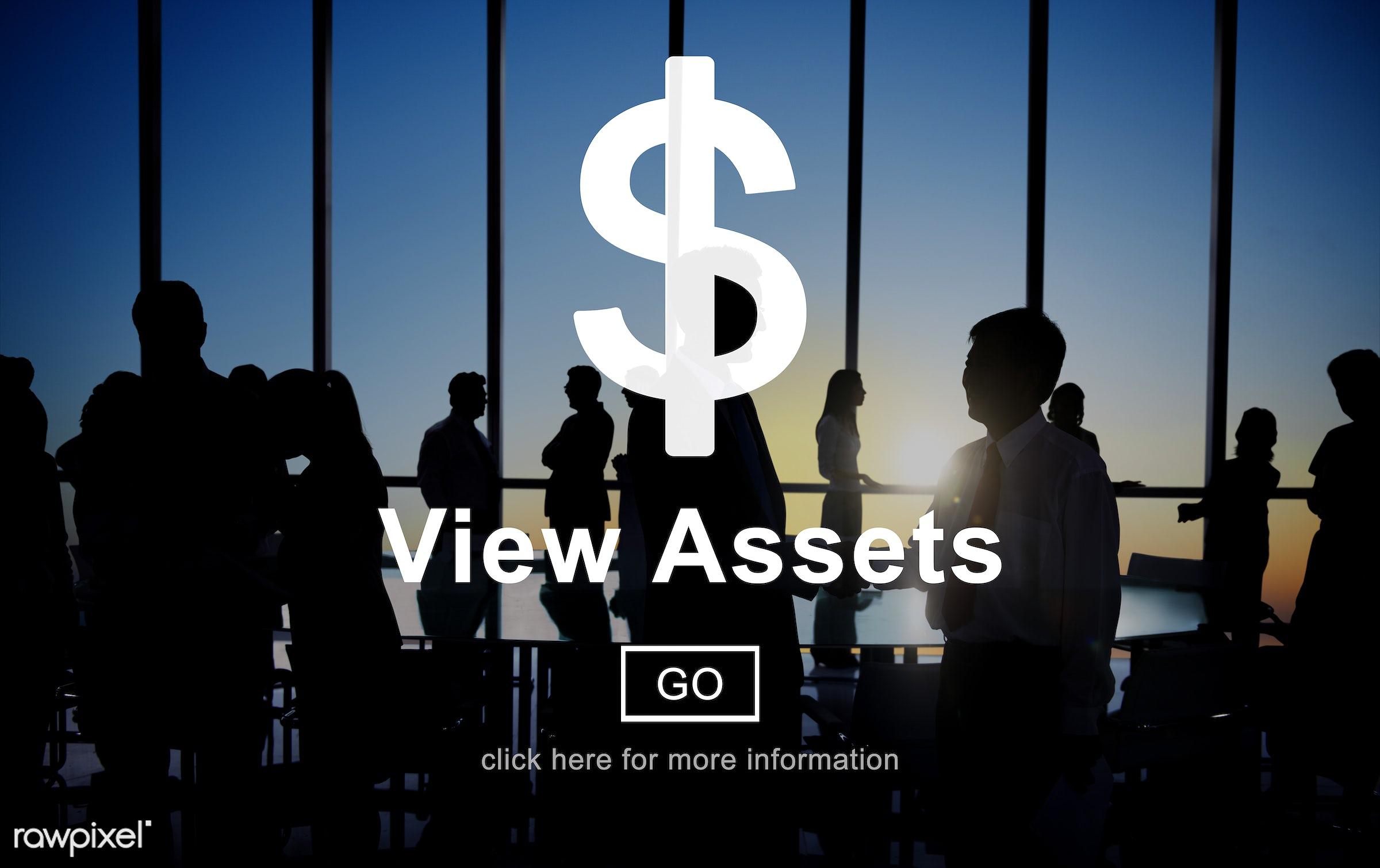 accounting, advantage, assets, back lit, benefit, bonus, bookkeeping, browsing, business people, businessmen, businesswomen...