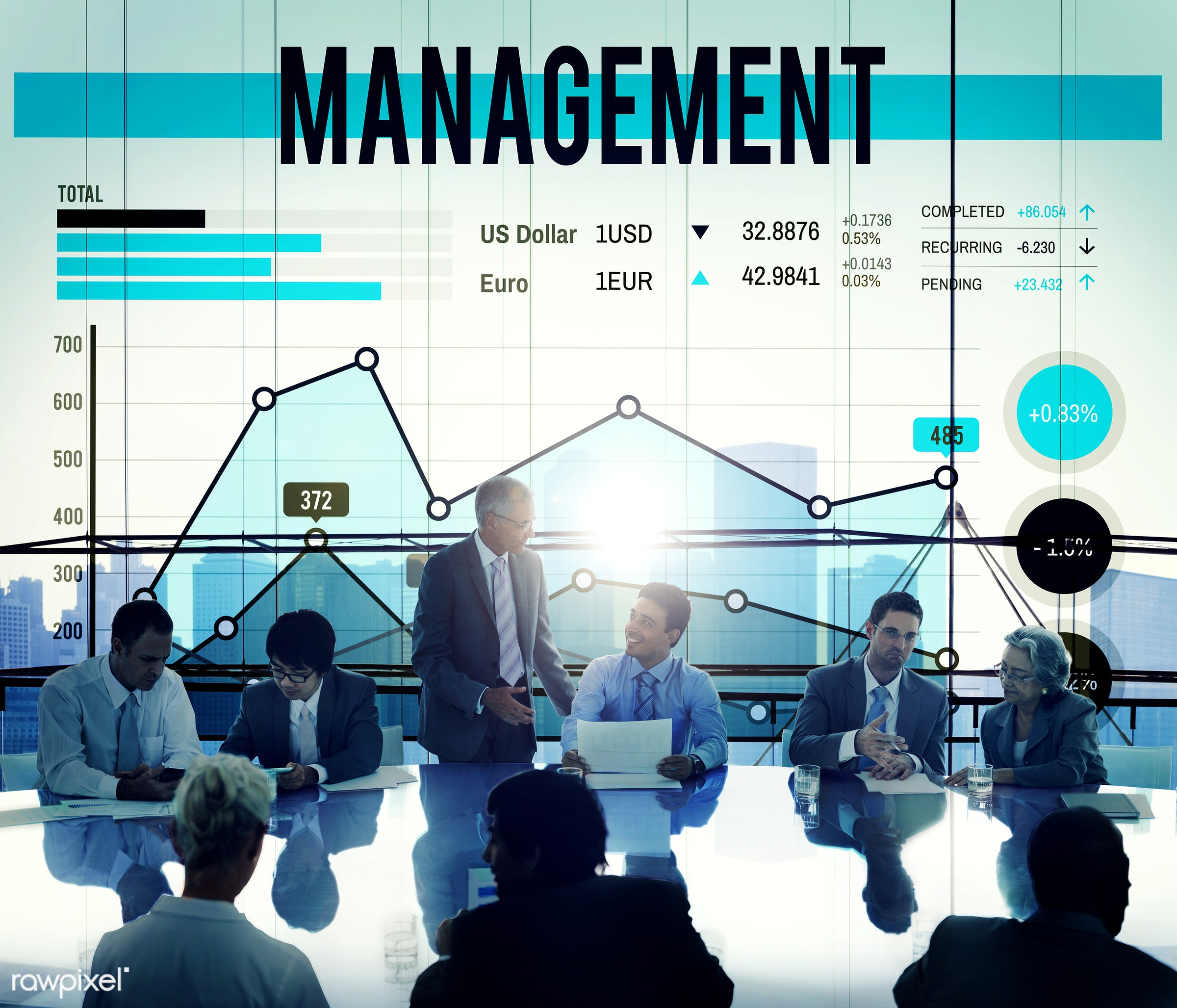 conference, meeting, analysis, authoritarian, authority, boss, business people, businessmen, businesswomen, chart, coach,...
