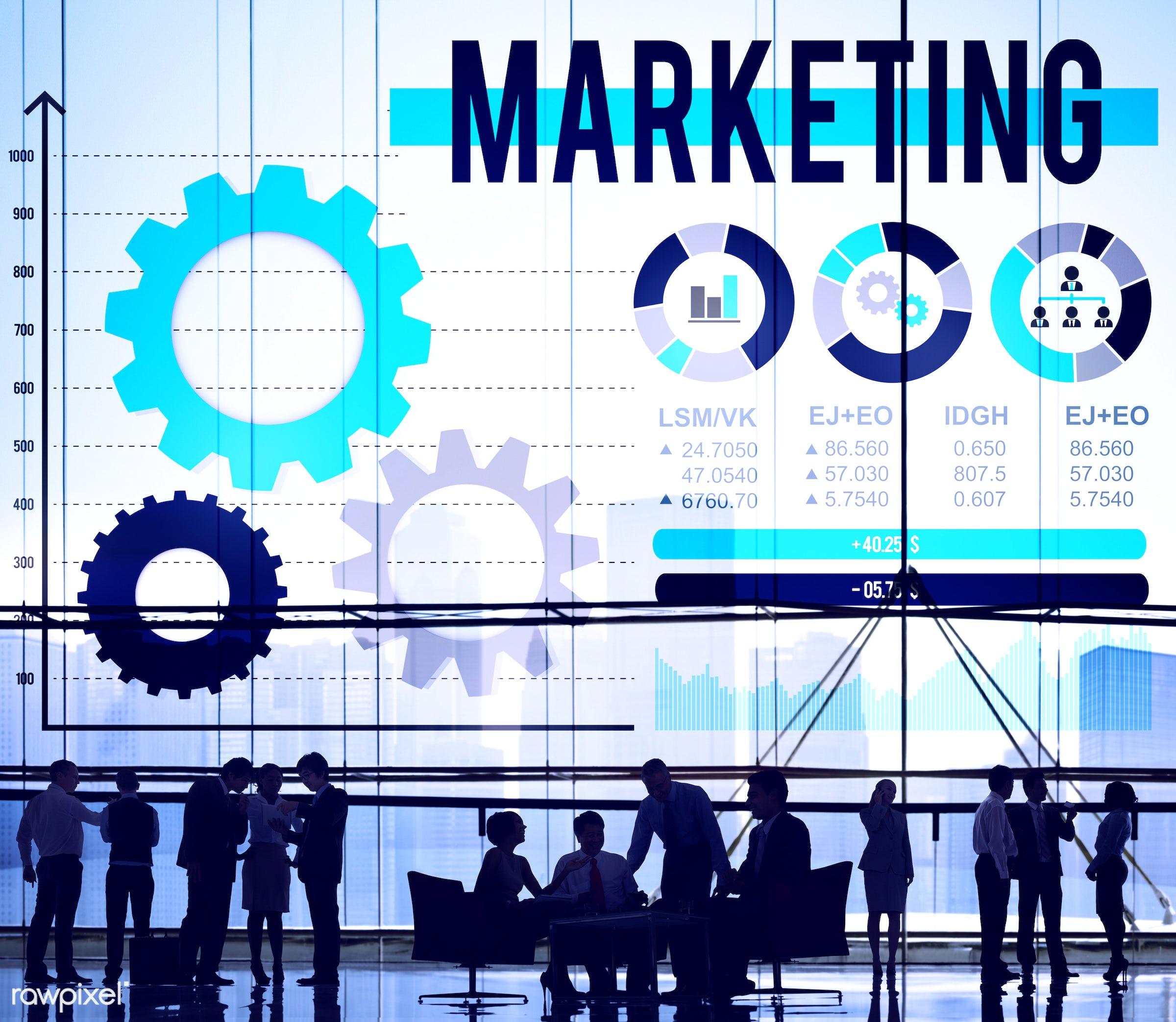digital marketing, advertisement, advertising, analysis, brainstorming, branding, business, business people, businessmen,...
