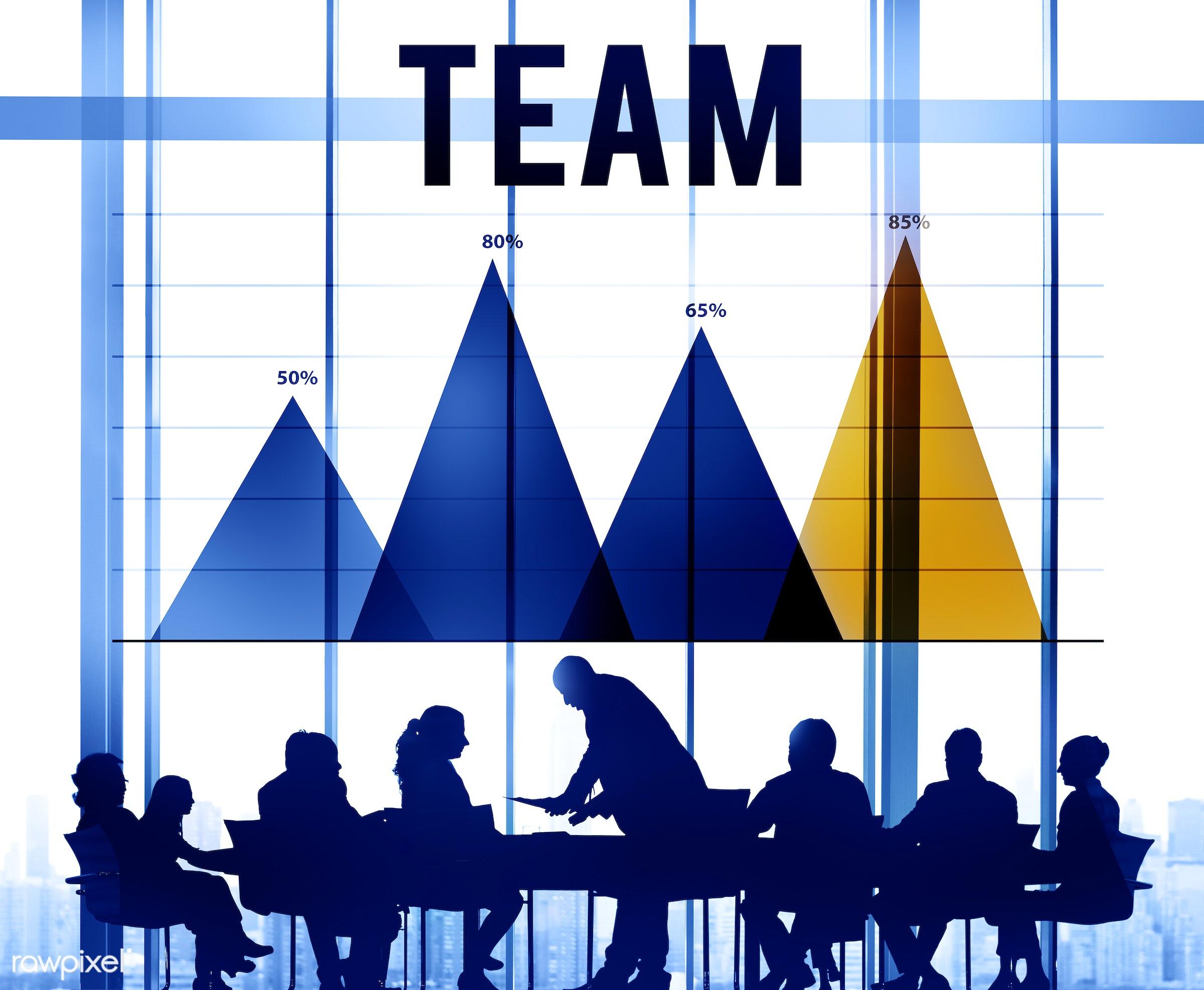 agreement, analysis, brainstorming, business people, businessmen, businesswomen, chart, collaboration, communication,...