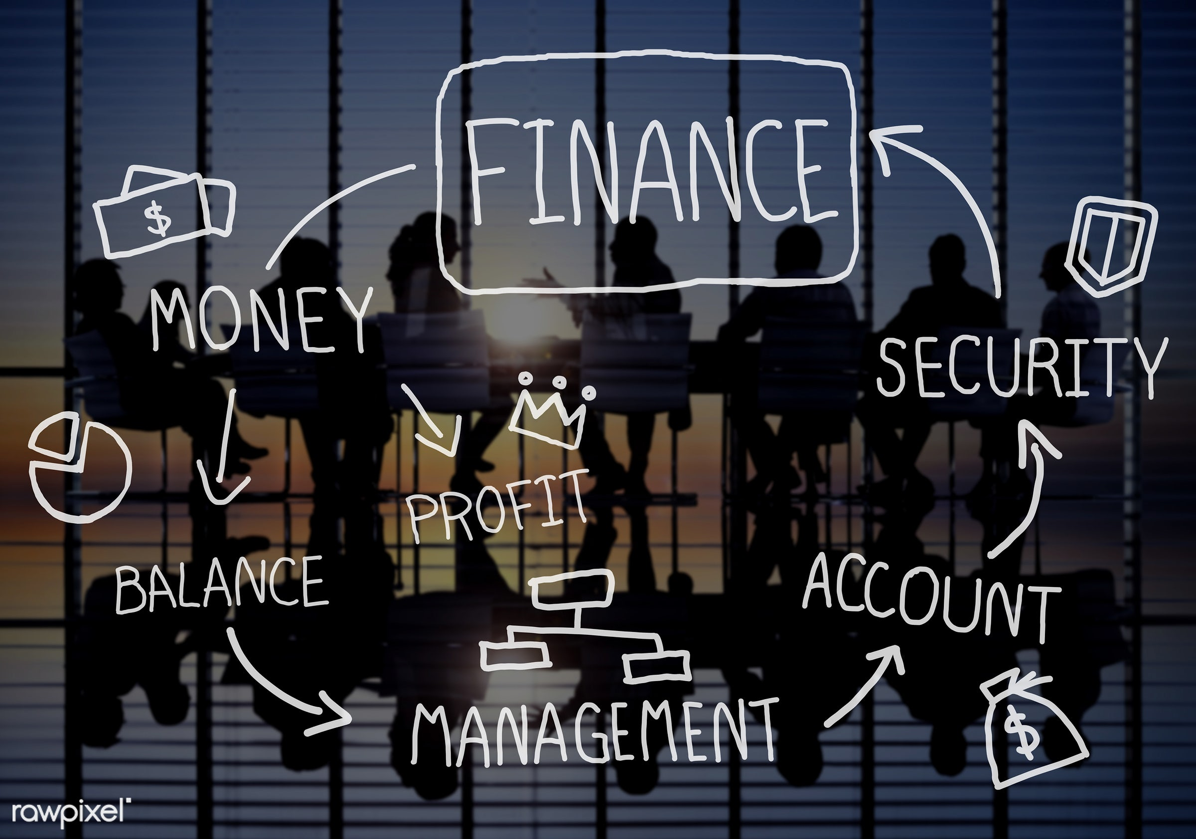 money, accounting, finance, account, analysis, back lit, balance, brainstorming, budget, business, business people,...