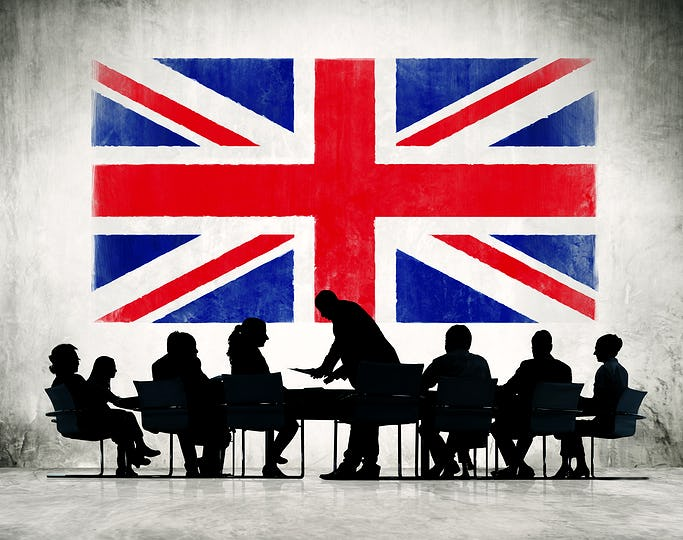 doing business in the uk Doing business in spain doing business in spain how can we help attach files if so, you might also enjoy our guide to business etiquette in the uk.