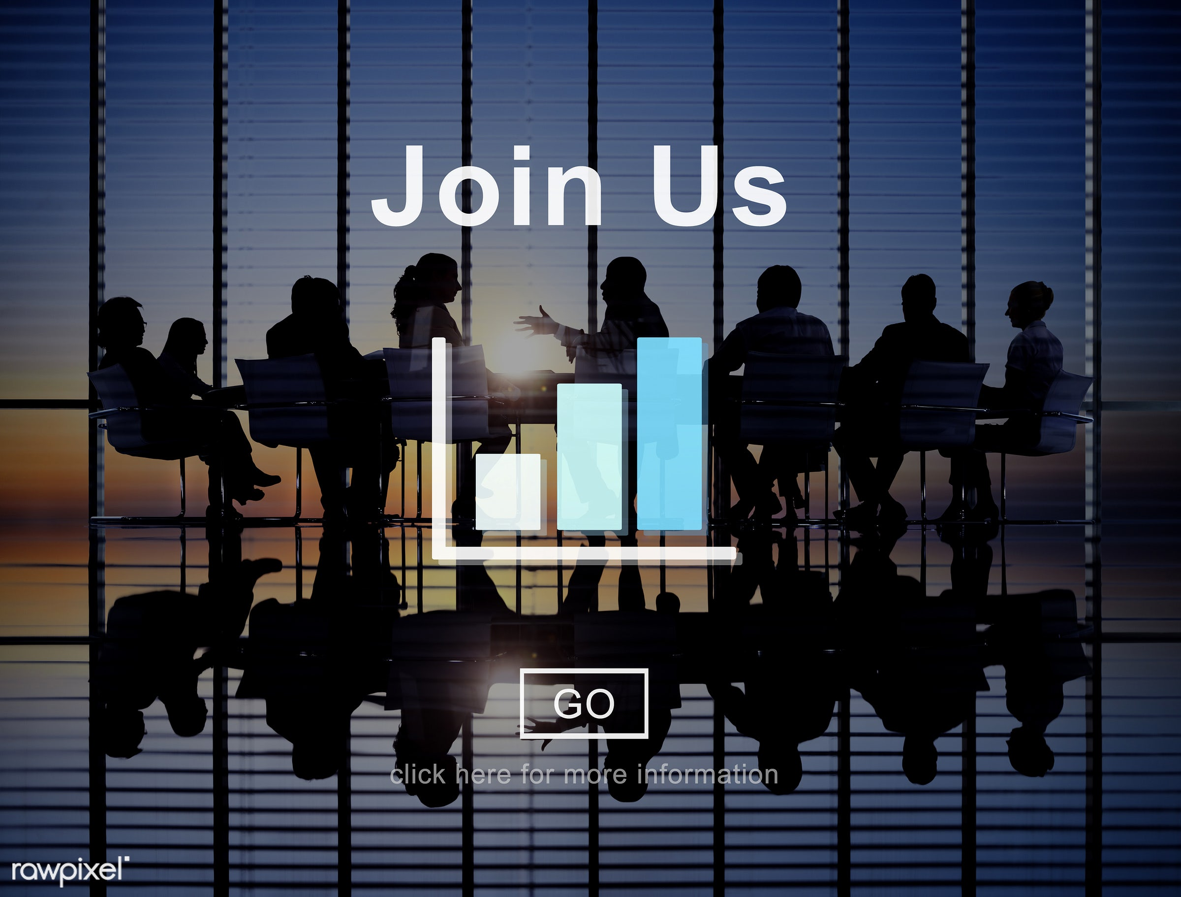 hiring, recruit, application, apply, back lit, bar graph, brainstorming, business, business people, businessmen,...