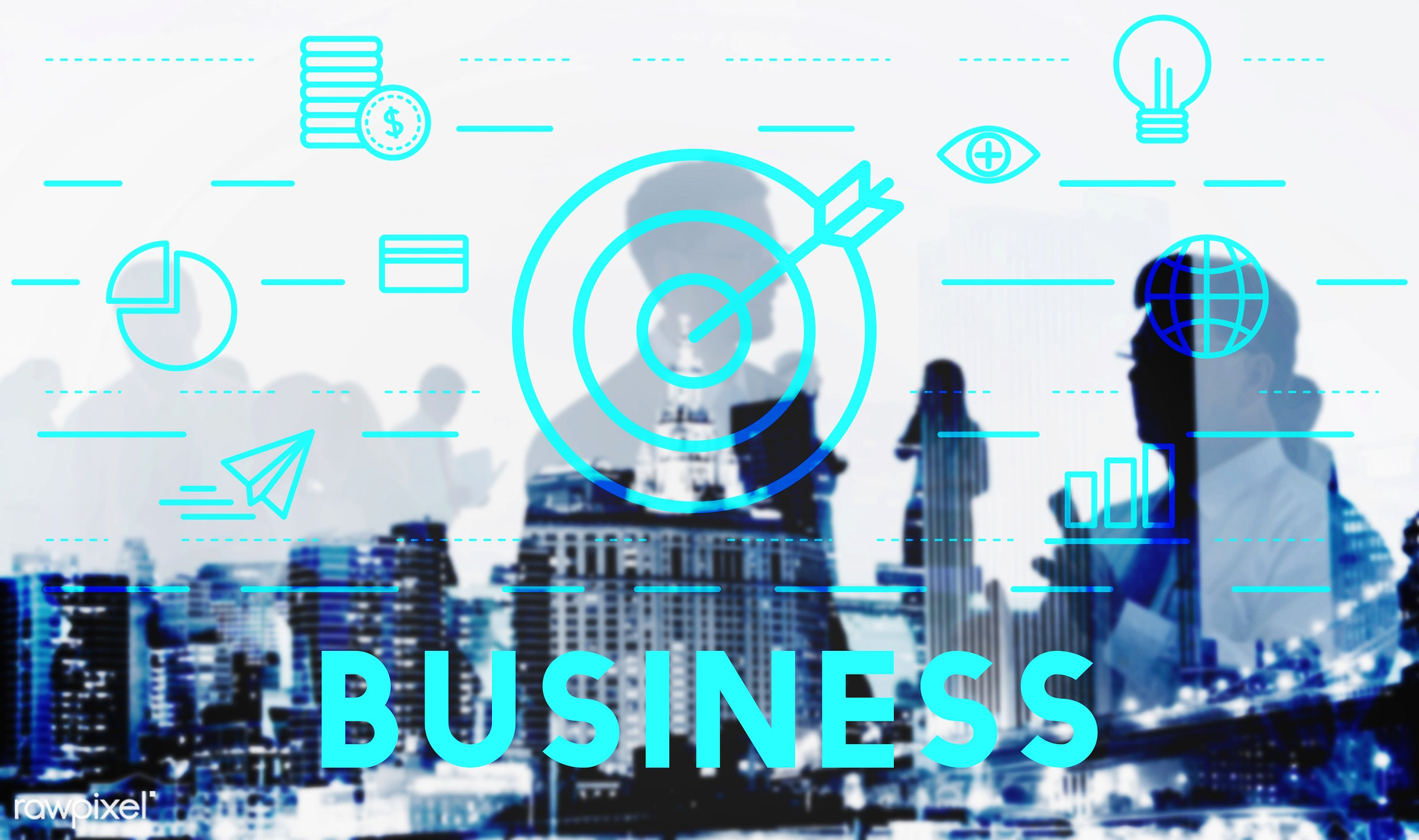development, new business, big business, board room, brainstorming, building, business, business people, businessmen,...