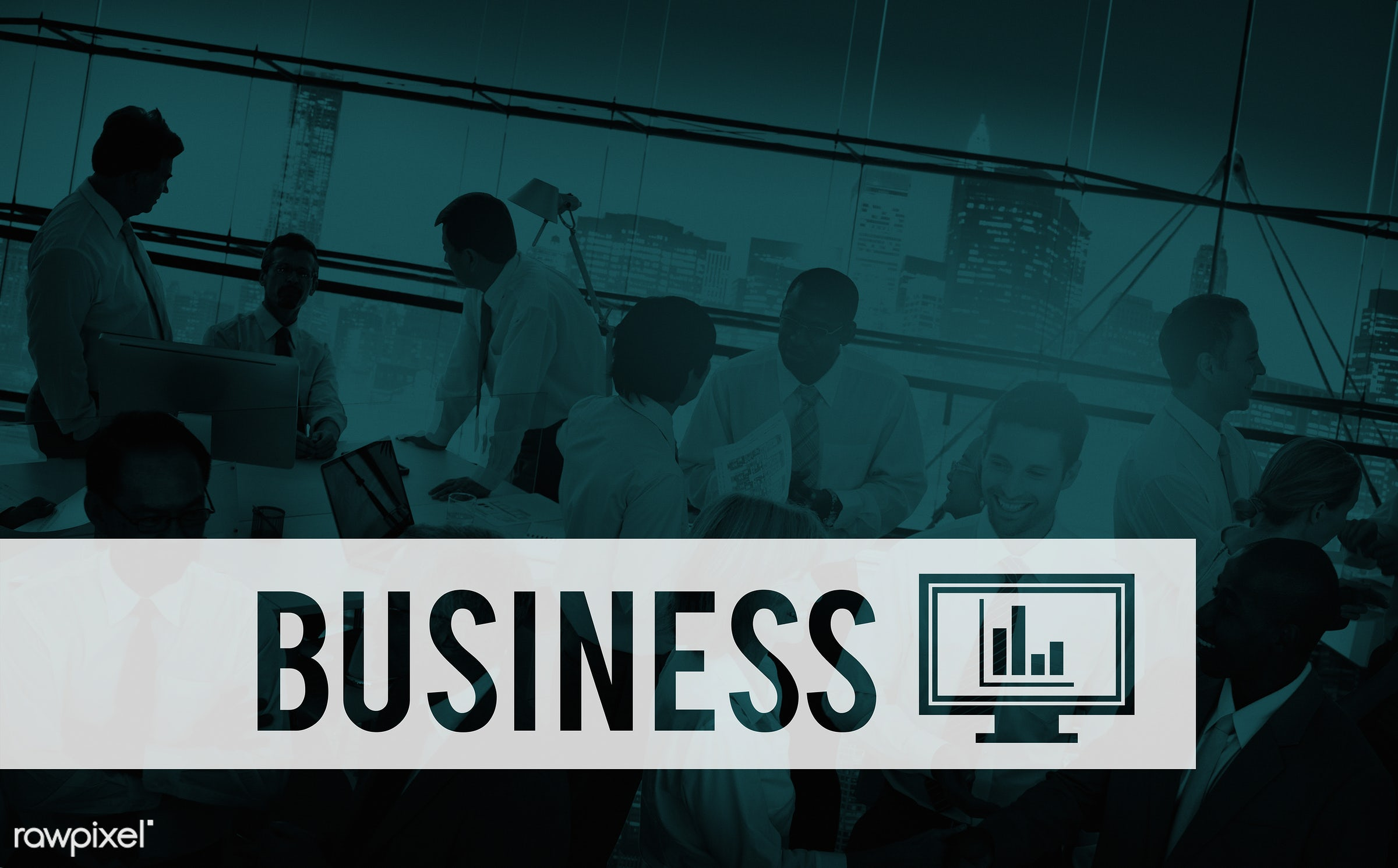 firm, african descent, asian ethnicity, big business, business, business people, businessmen, businesswomen, cityscape,...