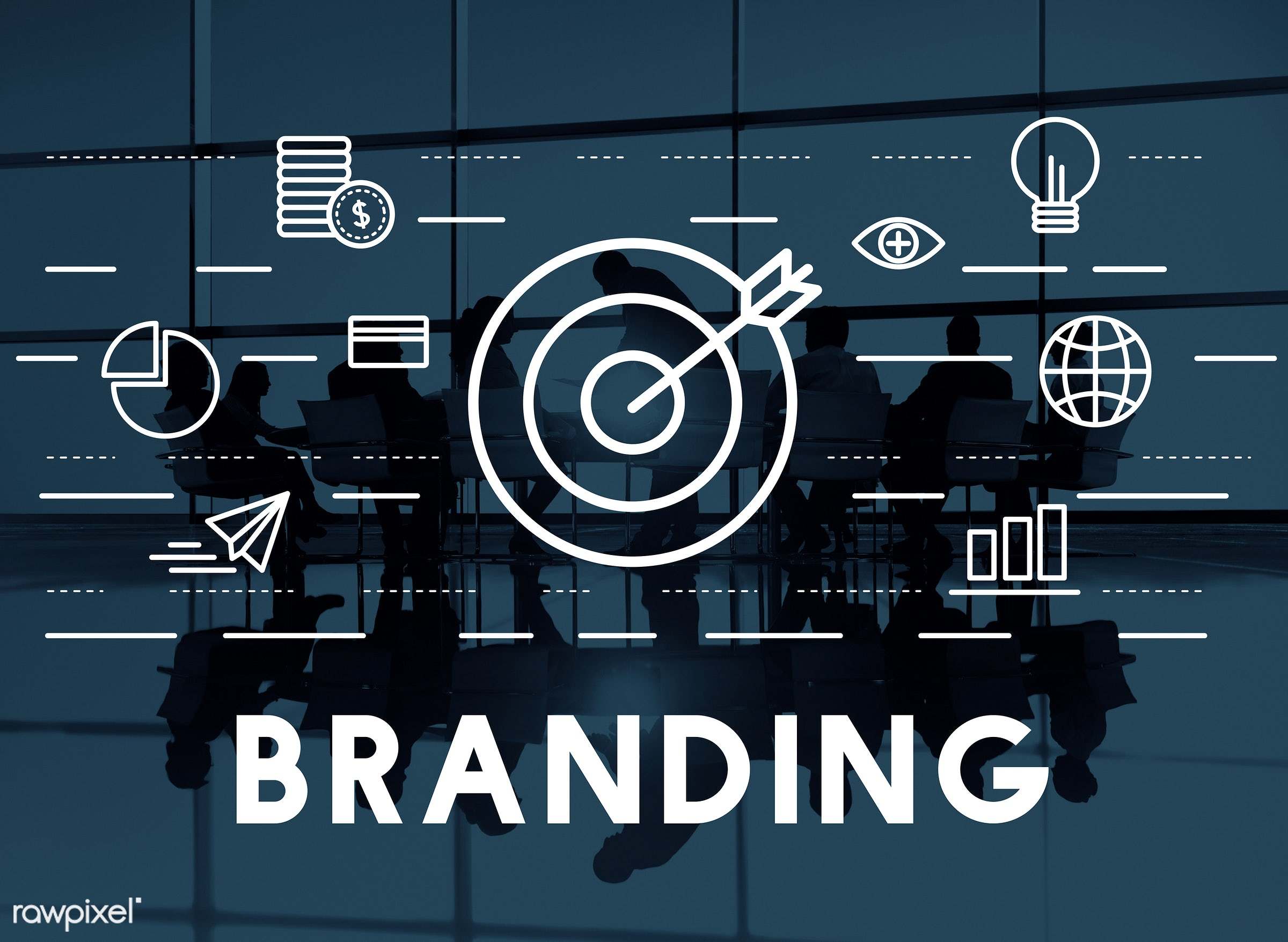 branding, brand, value, office, product, advertising, badge, boardroom, brainstorming, brand name, business, business people...