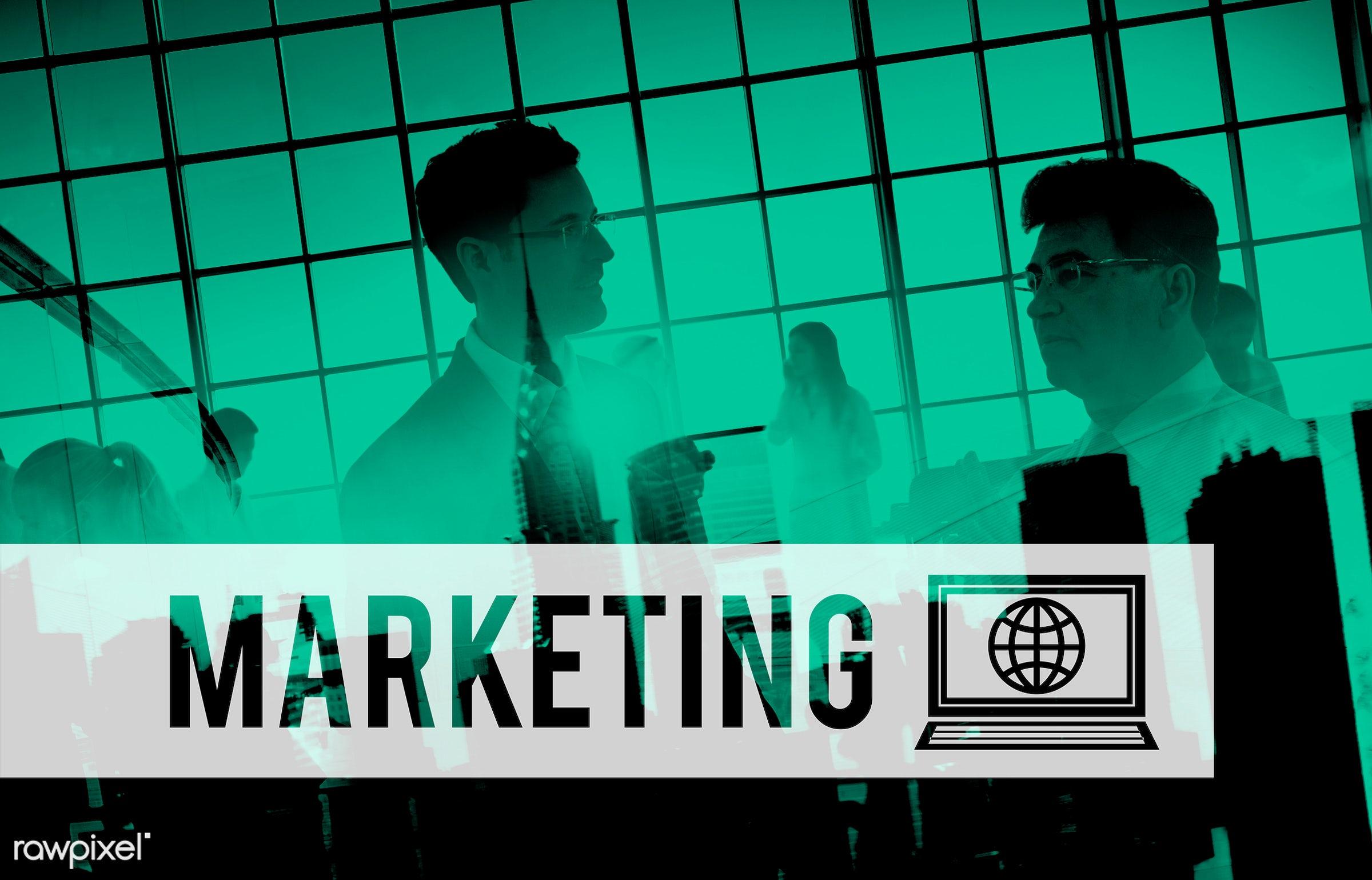 digital marketing, advertising, board room, brainstorming, branding, building, business, business people, businessmen,...