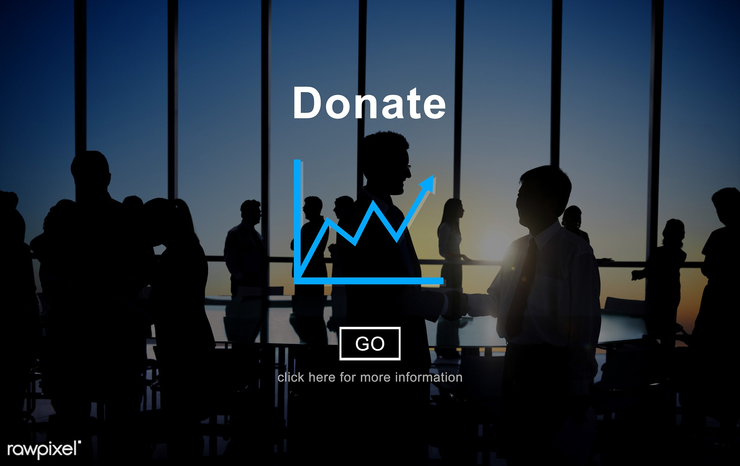 give, money, aid, back lit, business people, businessmen, businesswomen, charity, colleague, communication, contribute,...