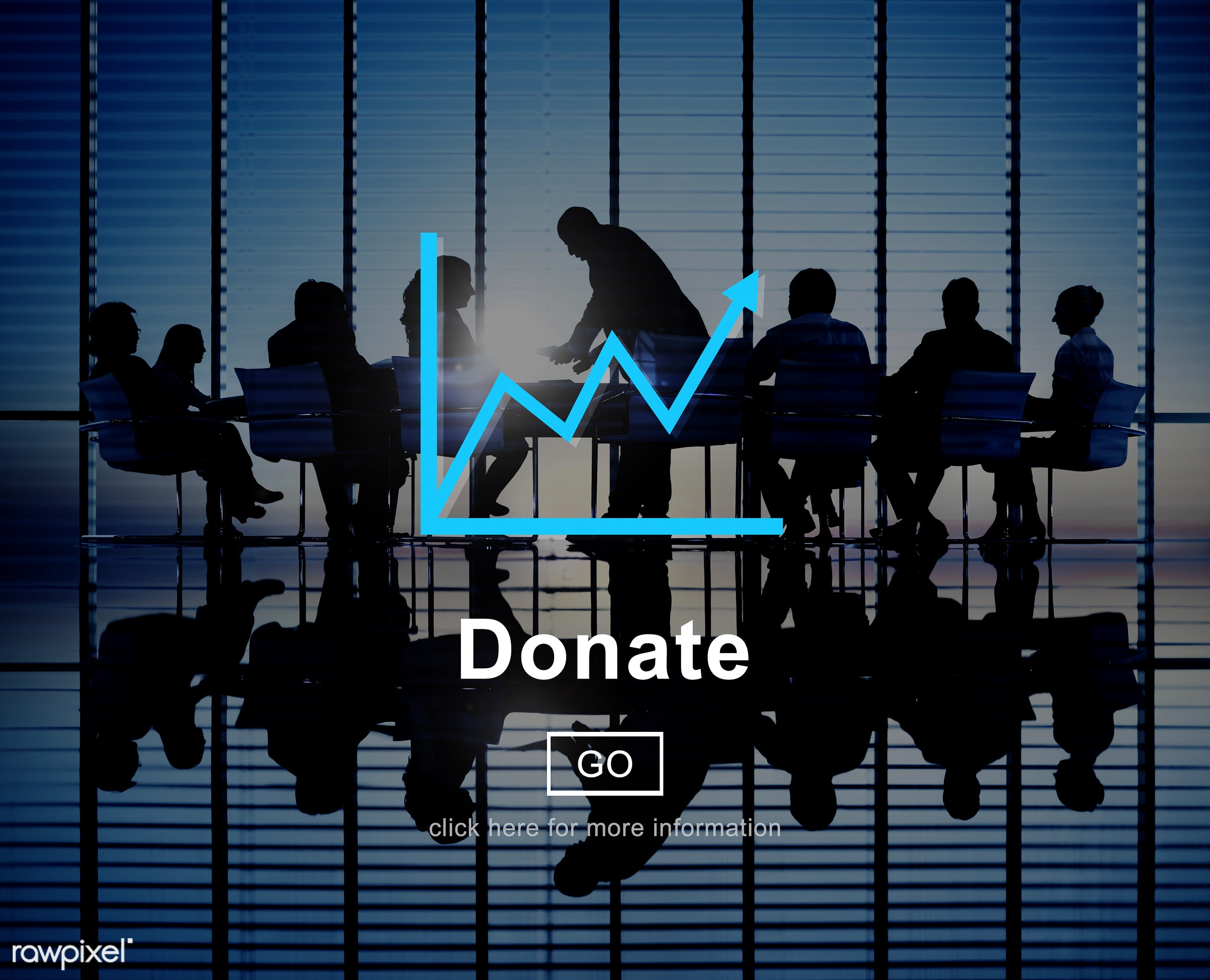 give, aid, back lit, brainstorming, business, businessmen, businesswomen, charity, communication, conference, contribute,...