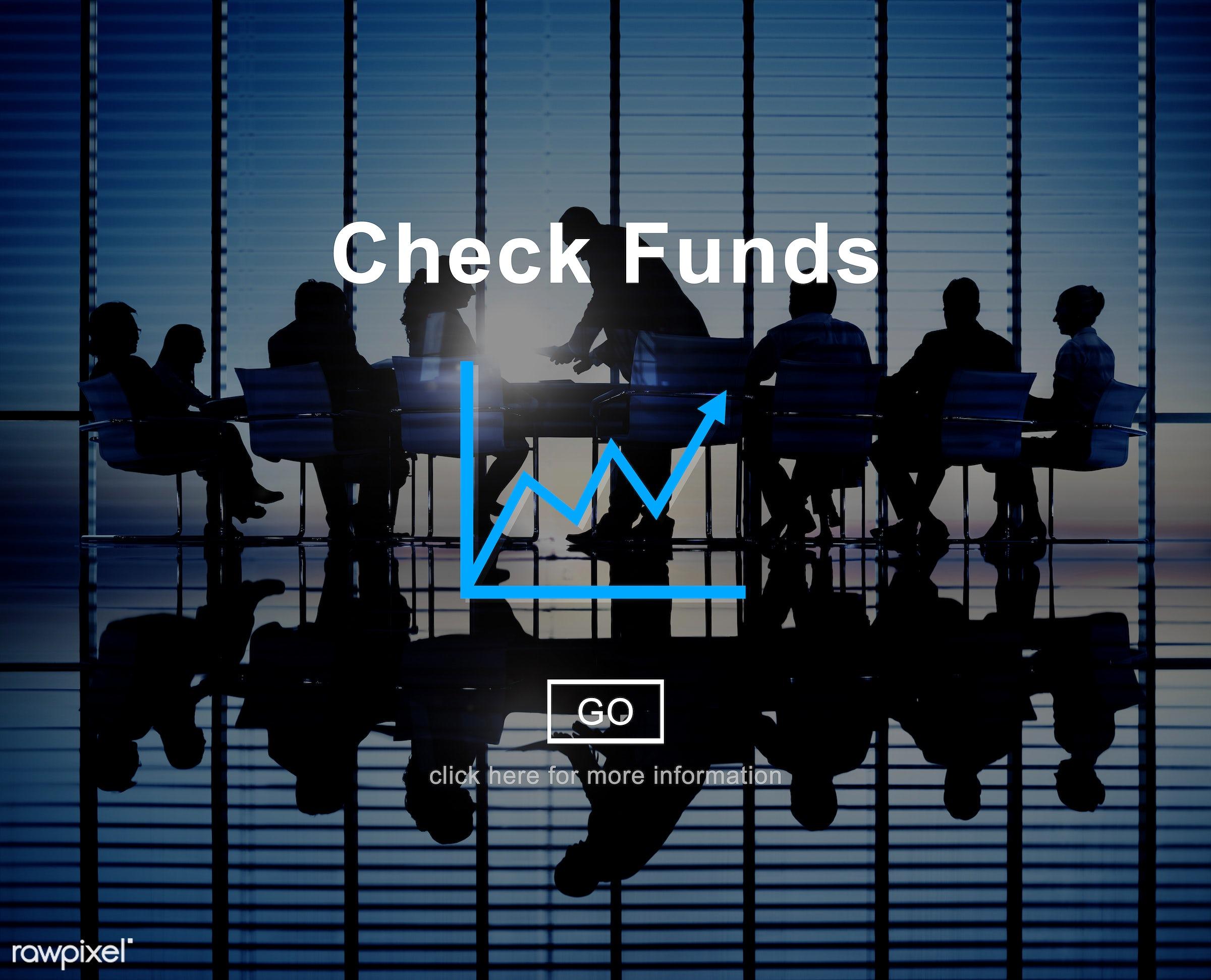 accounting, analysis, asset, audit, back lit, balance, banking, brainstorming, budget, business, businessmen, businesswomen...