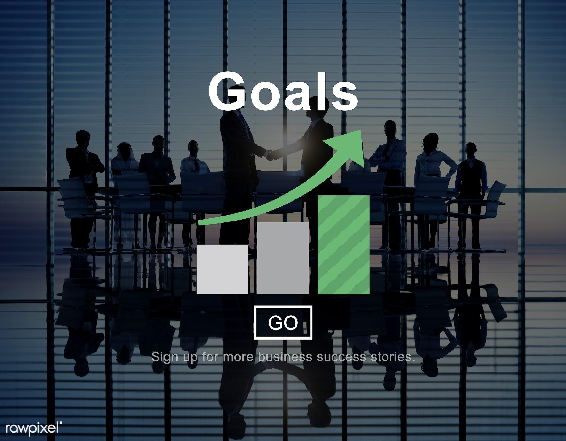 back lit, brainstorming, business, business people, businessmen, businesswomen, communication, conference, corporate,...