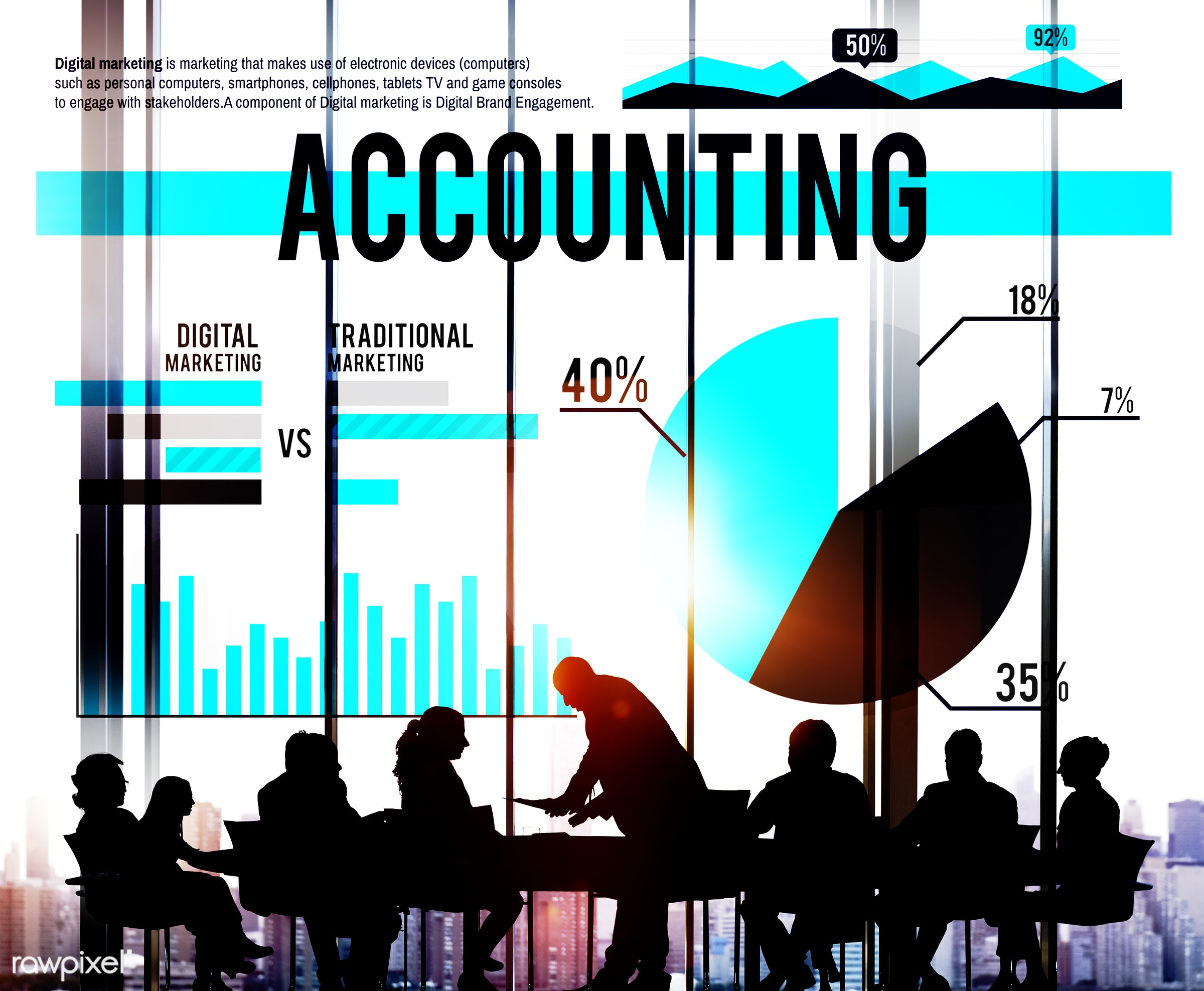 office, accounting, analysis, auditing, banking, bookkeeping, brainstorming, budget, business people, businessmen,...