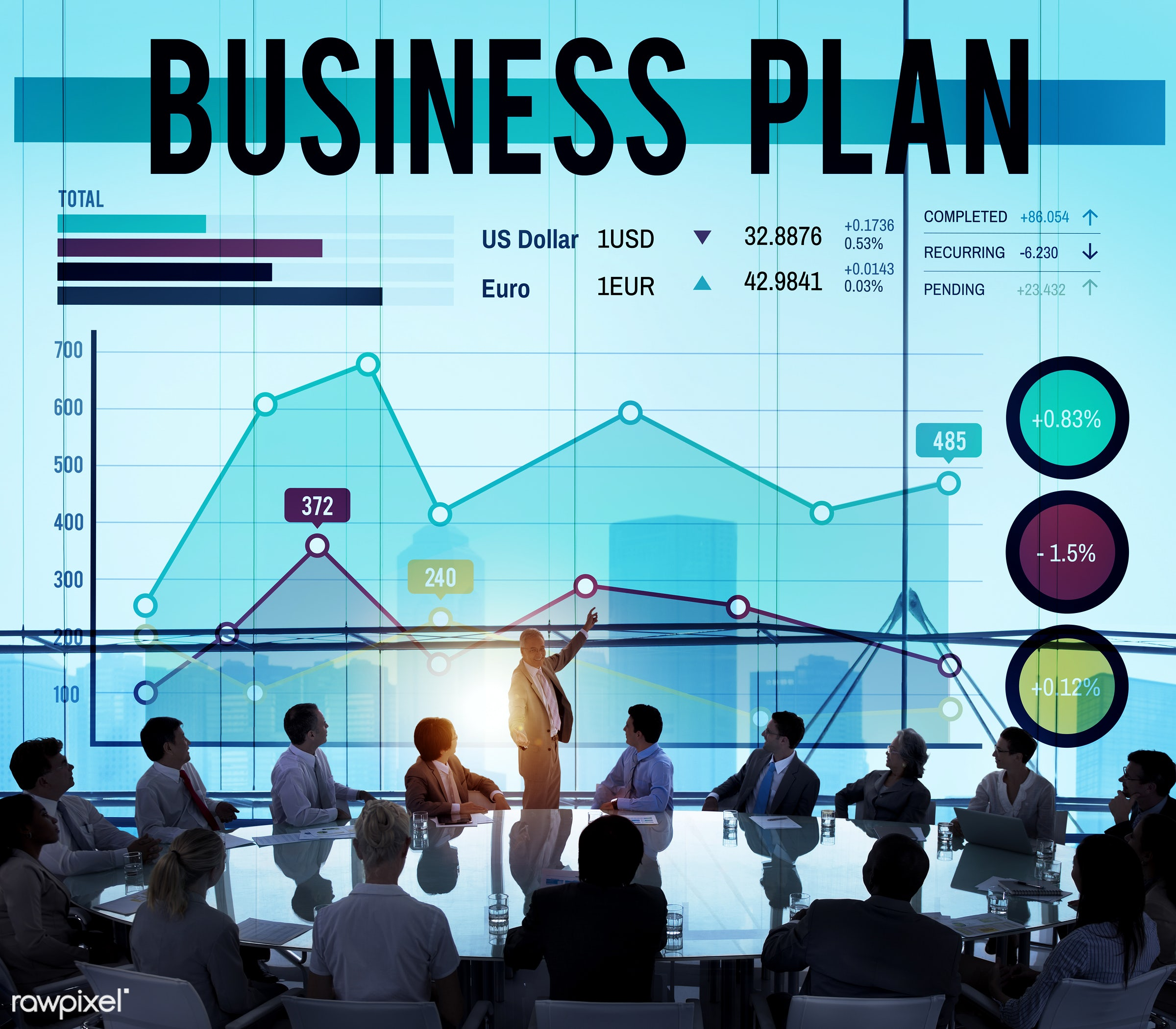 office, analysis, business people, business plan, businessmen, businesswomen, chart, communication, conference, data, data...