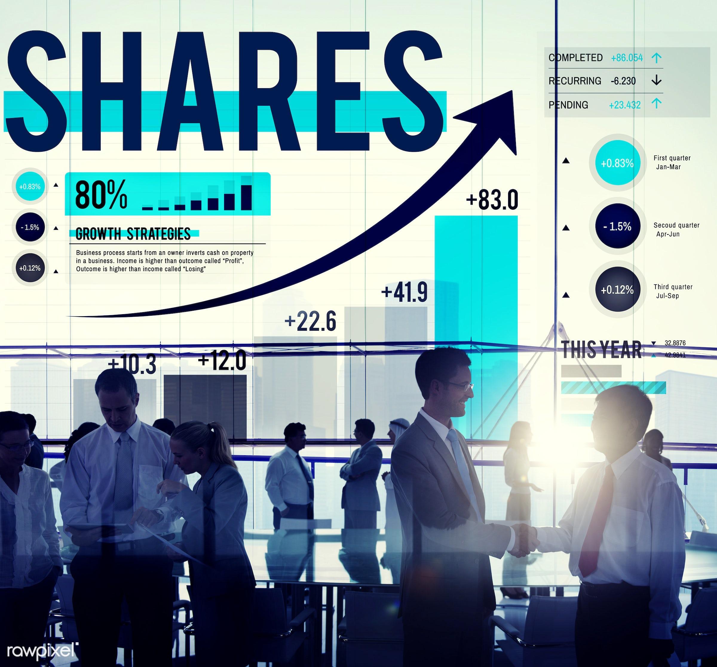 office, analysis, asset, bar graph, business people, businessmen, businesswomen, capital, chart, chunk, communication,...