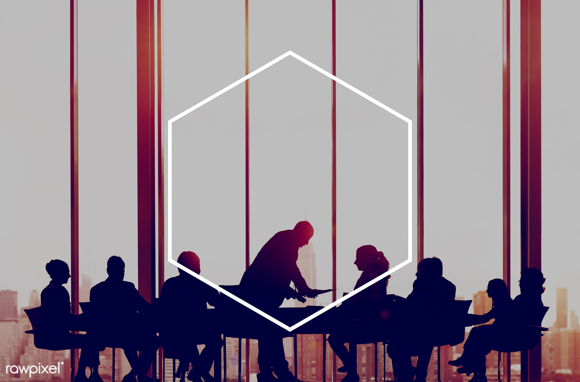 business, abstract, art, brainstorming, building, business people, businessmen, businesswomen, colleague, concept,...