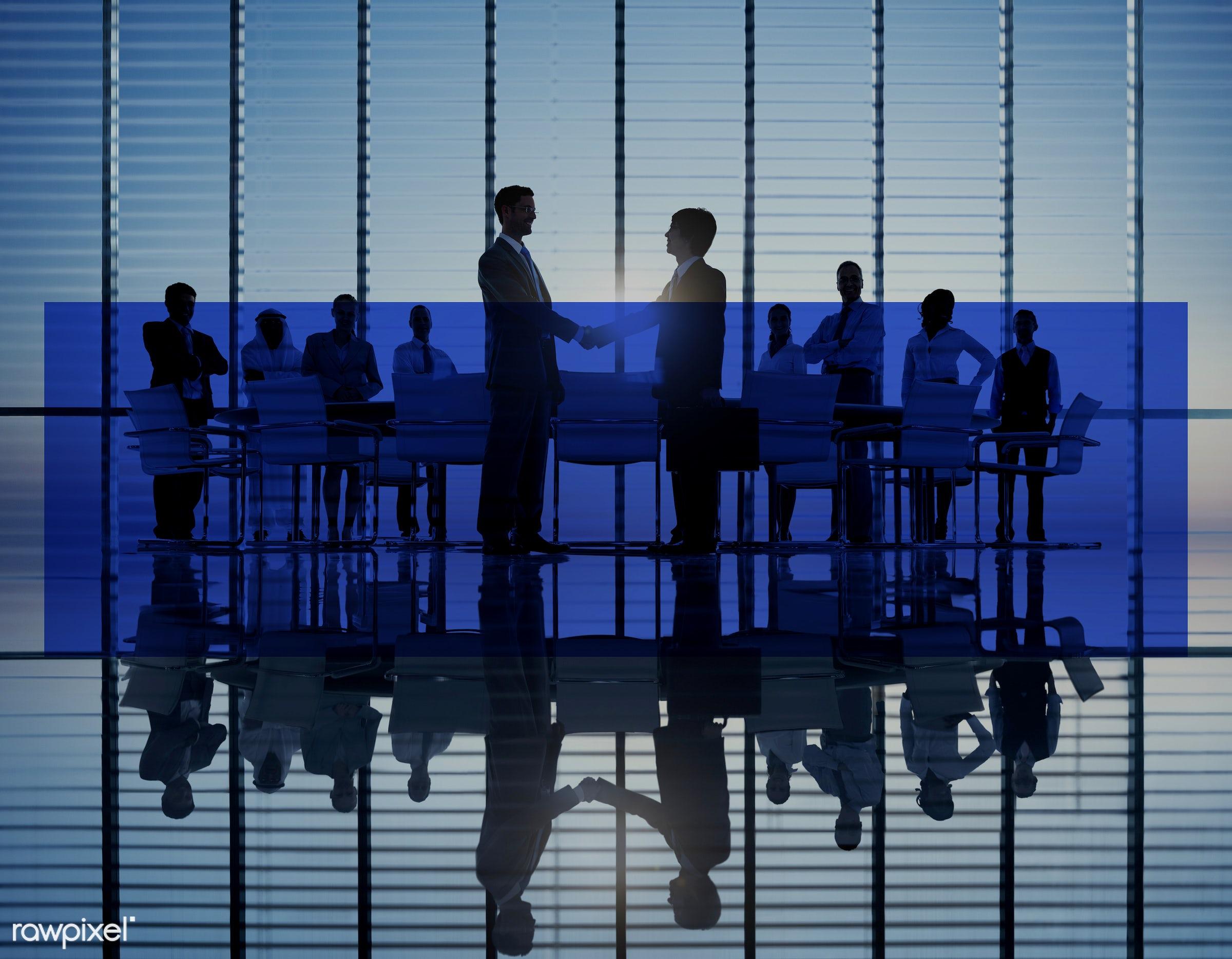 business, border, back lit, blank, brainstorming, business people, businessmen, businesswomen, colorful, communication,...