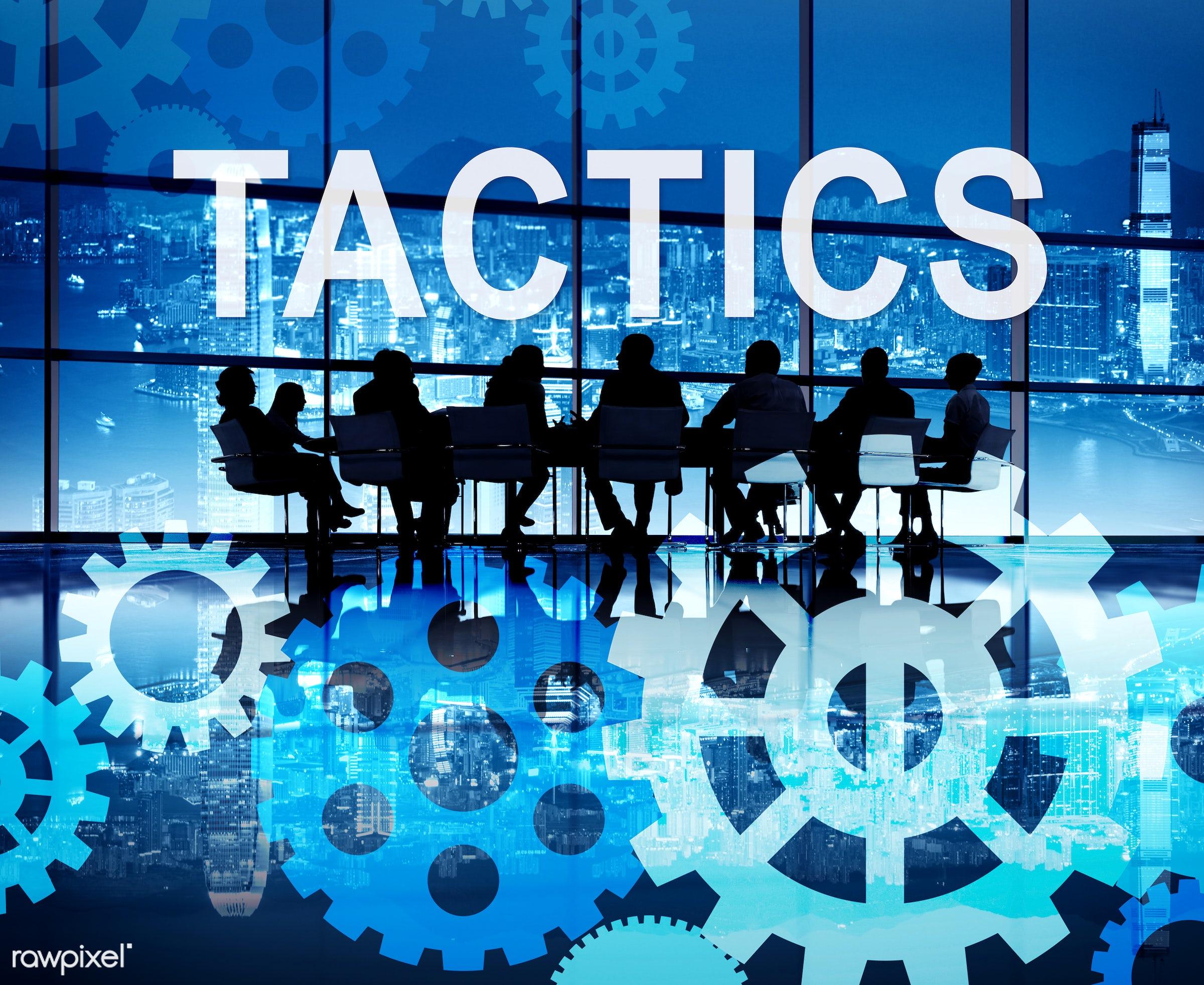 development, building, business, business people, businessmen, businesswomen, cityscape, communication, compass, conference...
