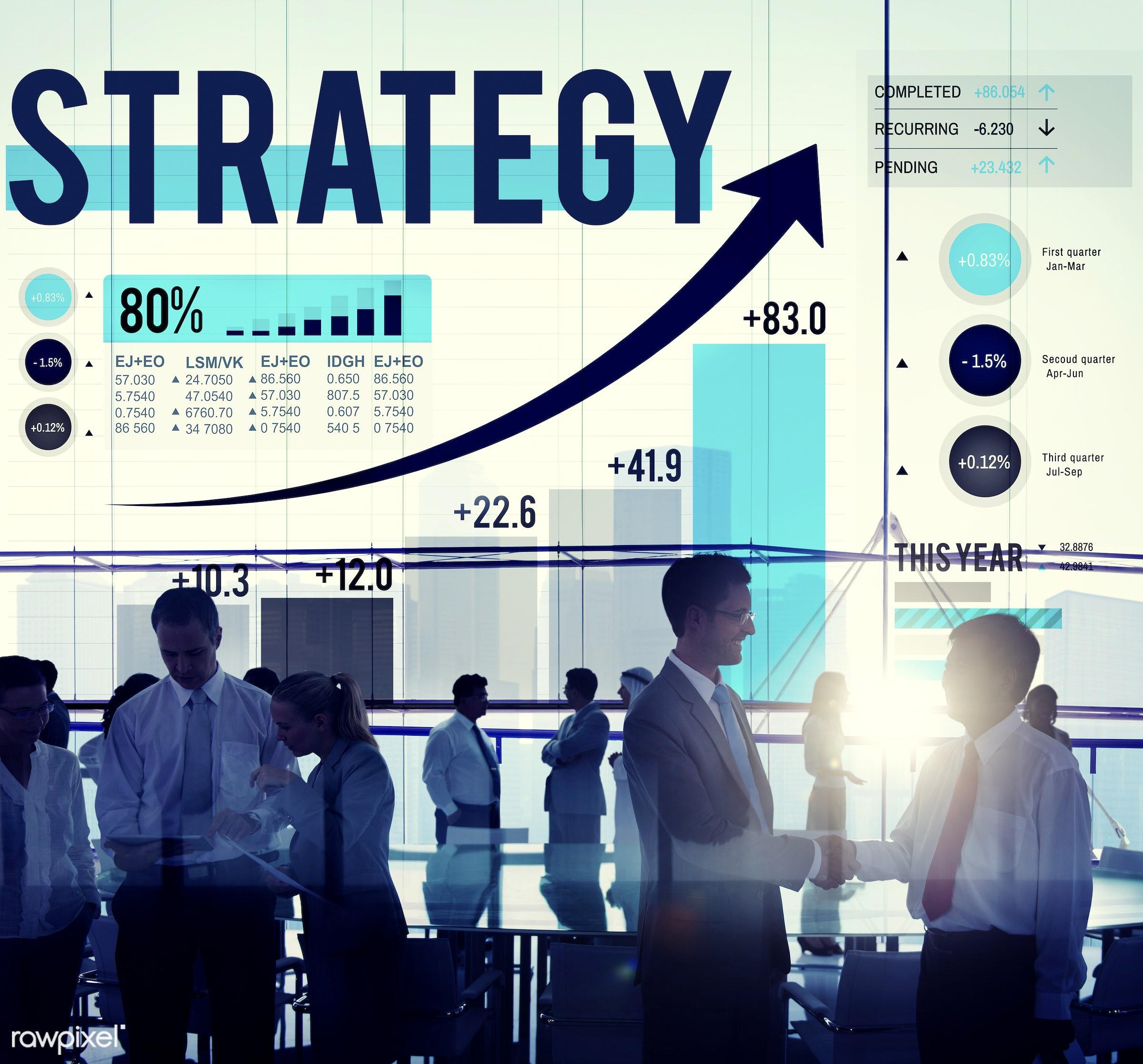 office, analysis, bar graph, business people, businessmen, businesswomen, chart, communication, data, data analysis,...