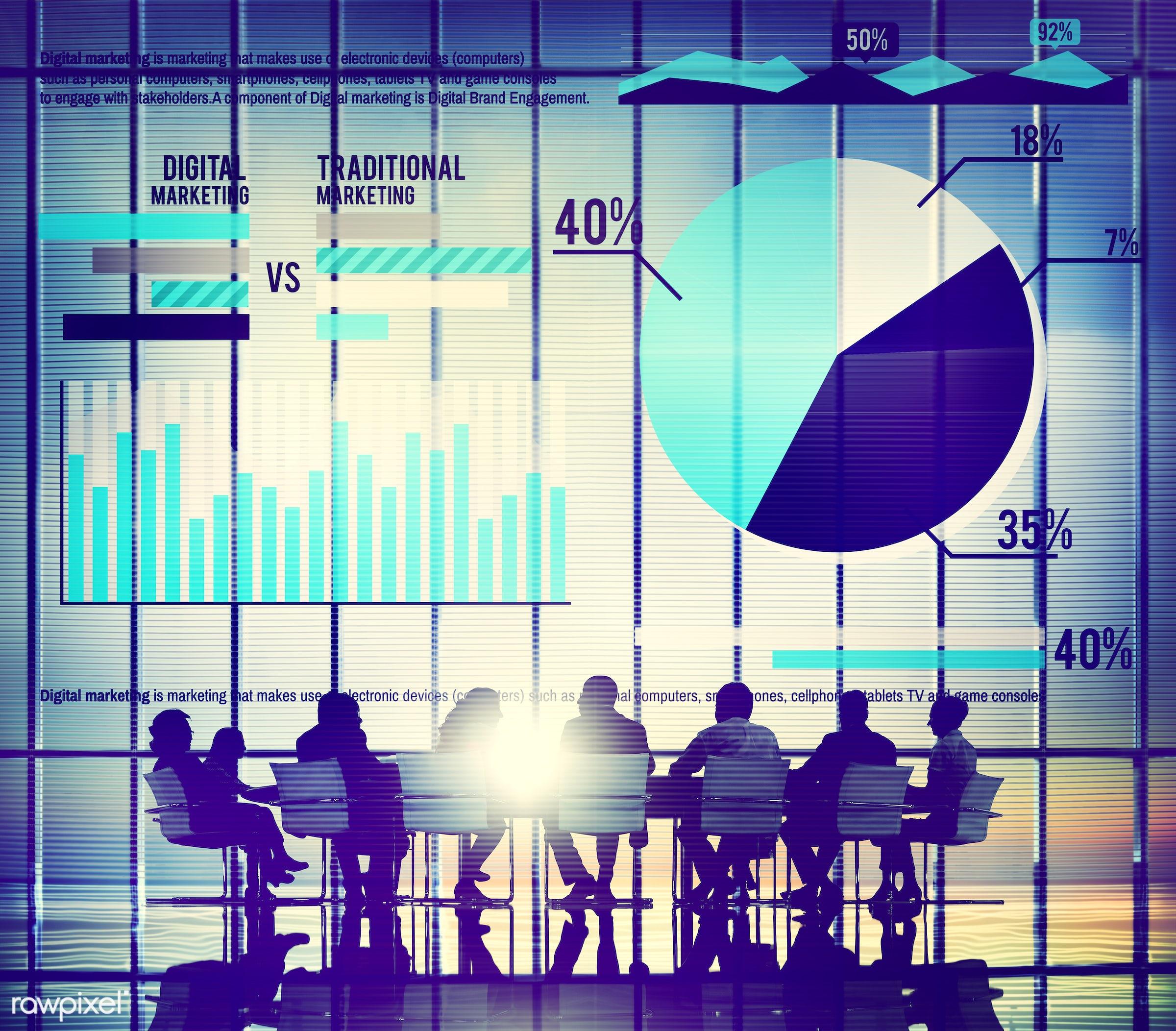 leadership, meeting, analysis, analytics, brainstorming, business, business people, businessmen, businesswomen, chart,...