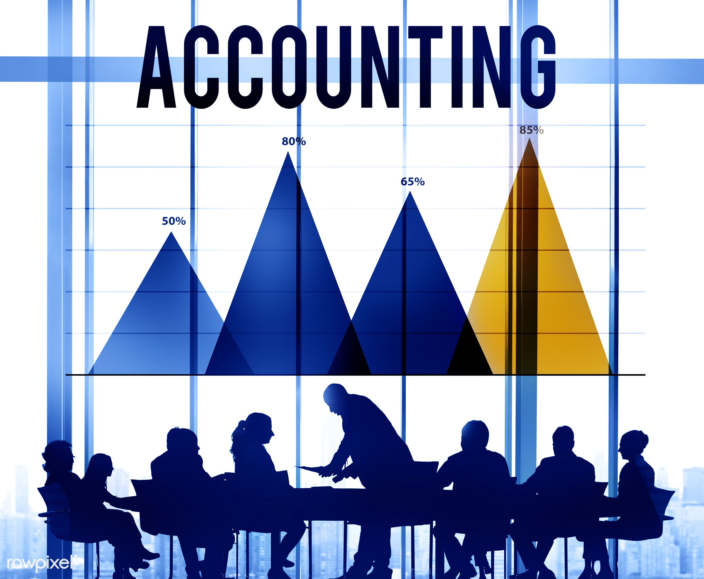 finance, accounting, analysis, auditing, banking, bookkeeping, brainstorming, budget, business people, businessmen,...