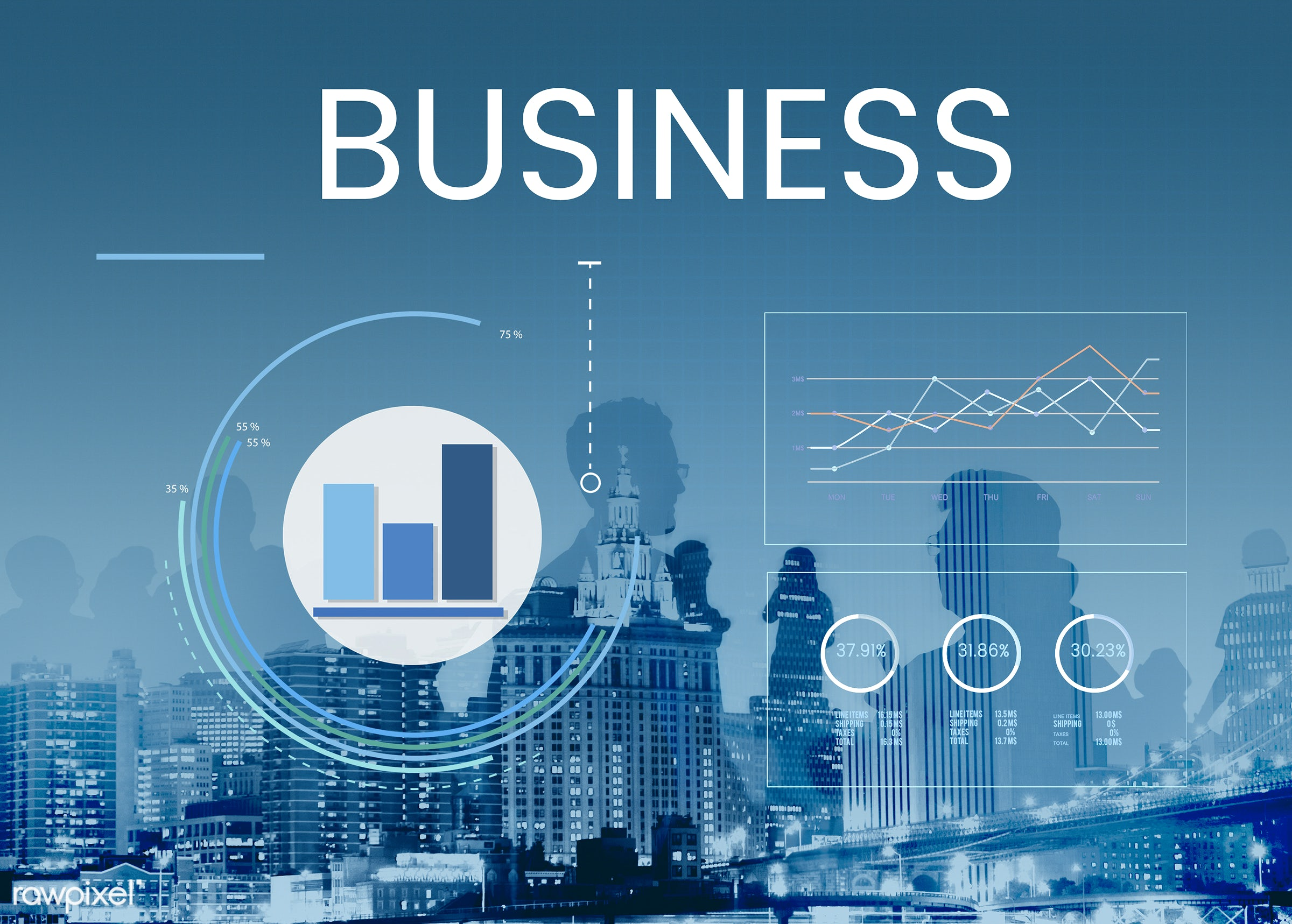 business, chart, development, city, planning, report, teamwork, discussion, abstract, analysis, back lit, brainstorming,...
