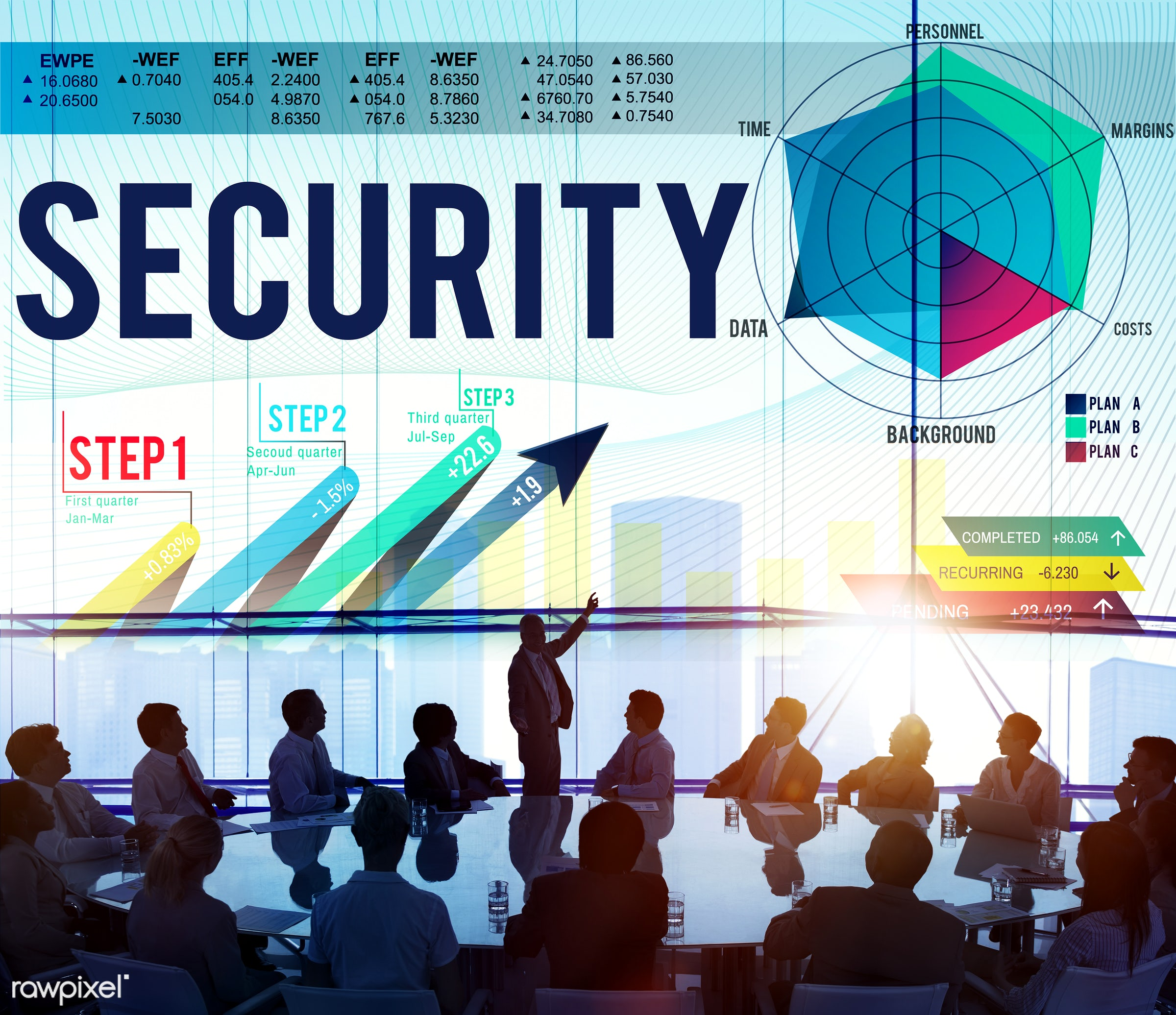 privacy, security, surveillance, audience, brainstorming, business, business people, businessmen, businesswomen, colleague,...