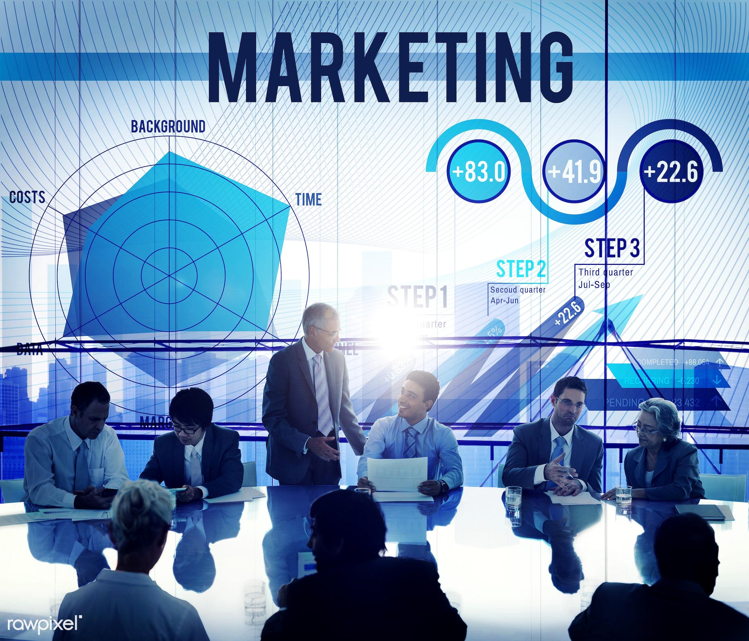 advertise, advertisement, advertising, analysis, audience, brainstorming, branding, business, business people, businessmen,...