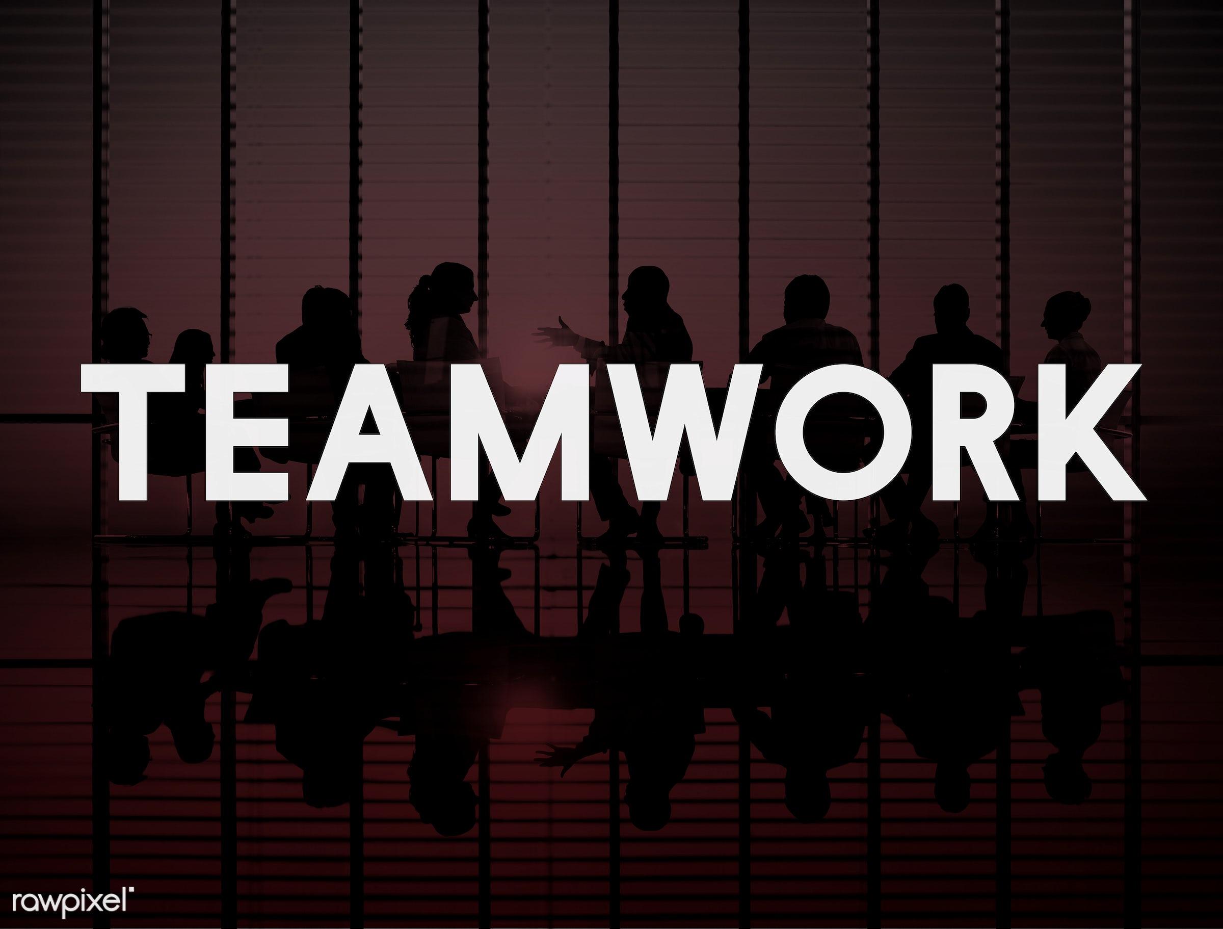 agreement, alliance, association, back lit, brainstorming, business, business people, businessmen, businesswomen,...