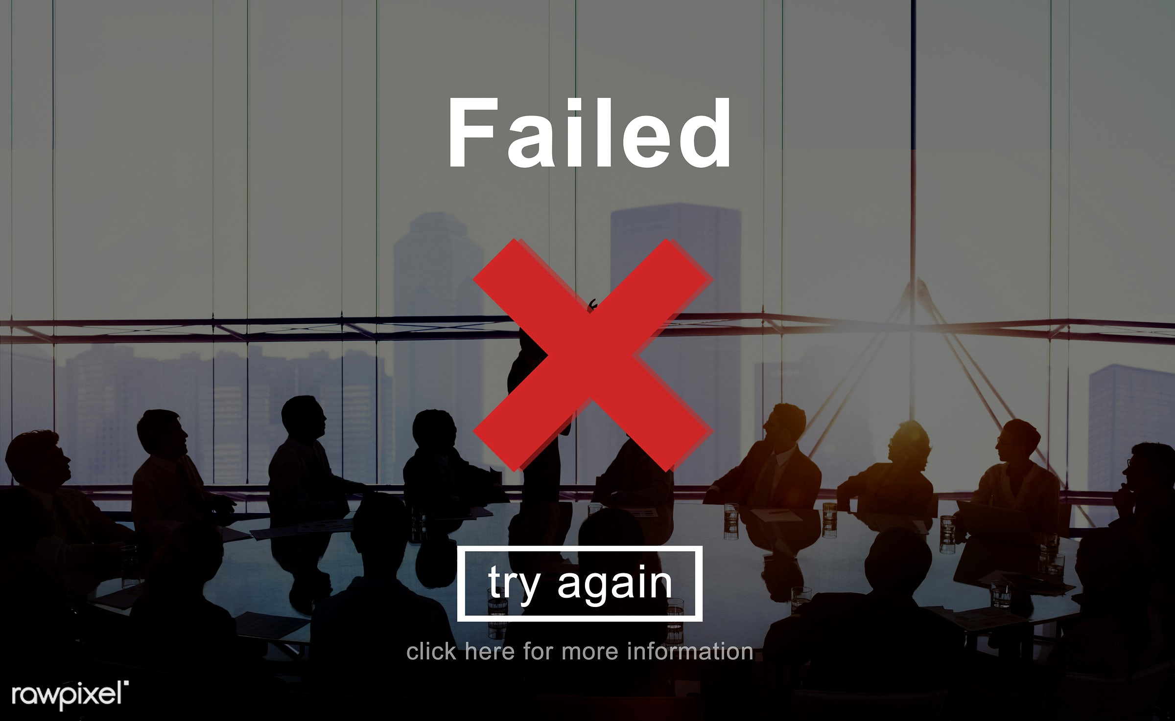 failure, mistake, error, failing, wrong, authority, back lit, bad, brainstorming, building, business, business people,...