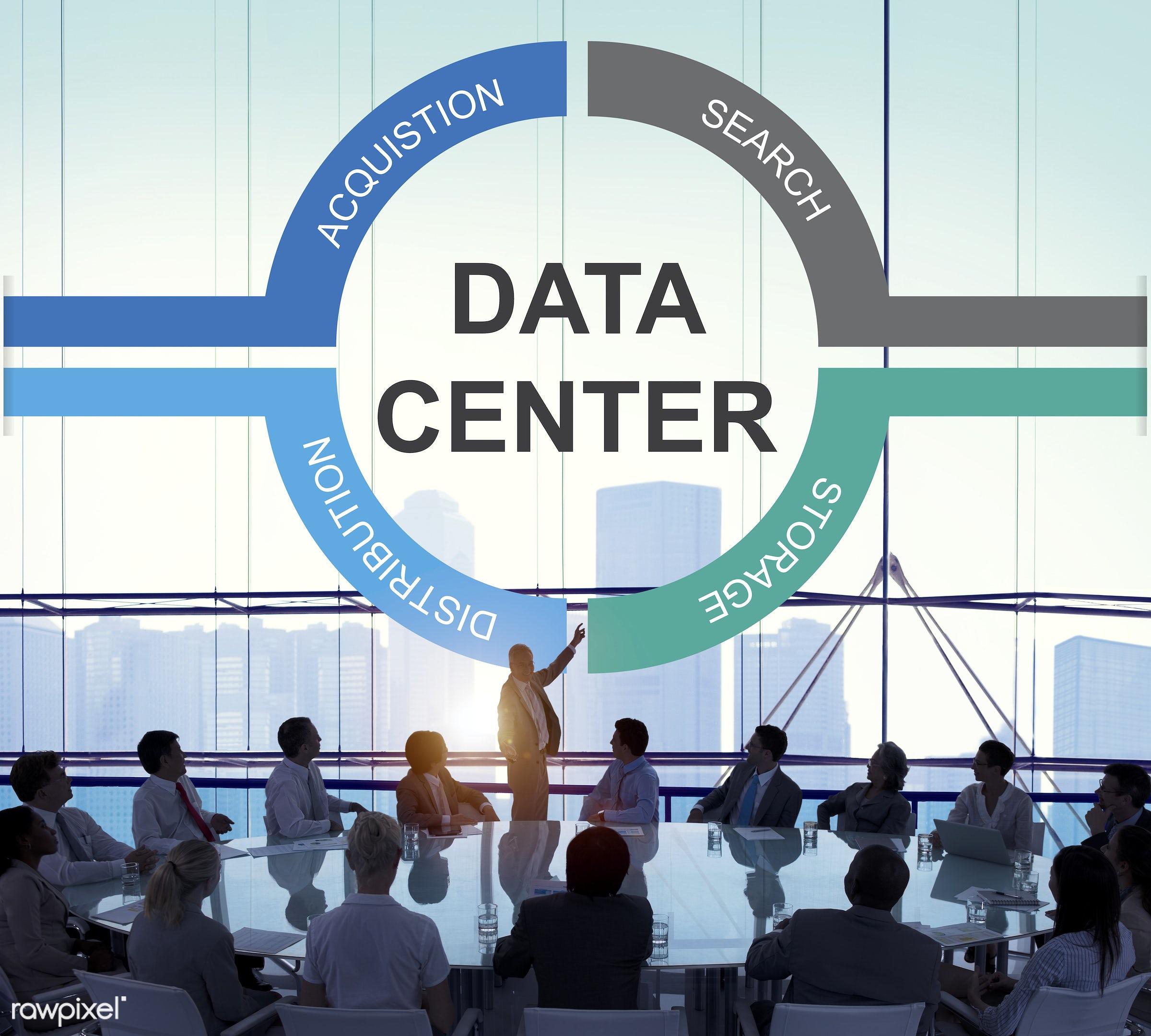 business, audience, database, acquisition, analysis, backlit, backup, businessmen, businesswomen, city, cloud, colleagues,...
