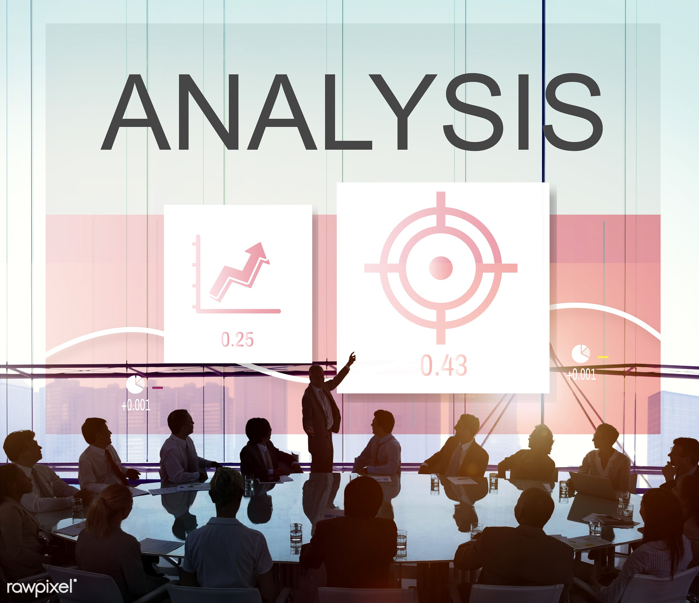 analysis, back lit, brainstorming, business, business people, business plan, businessmen, businesswomen, cityscape,...