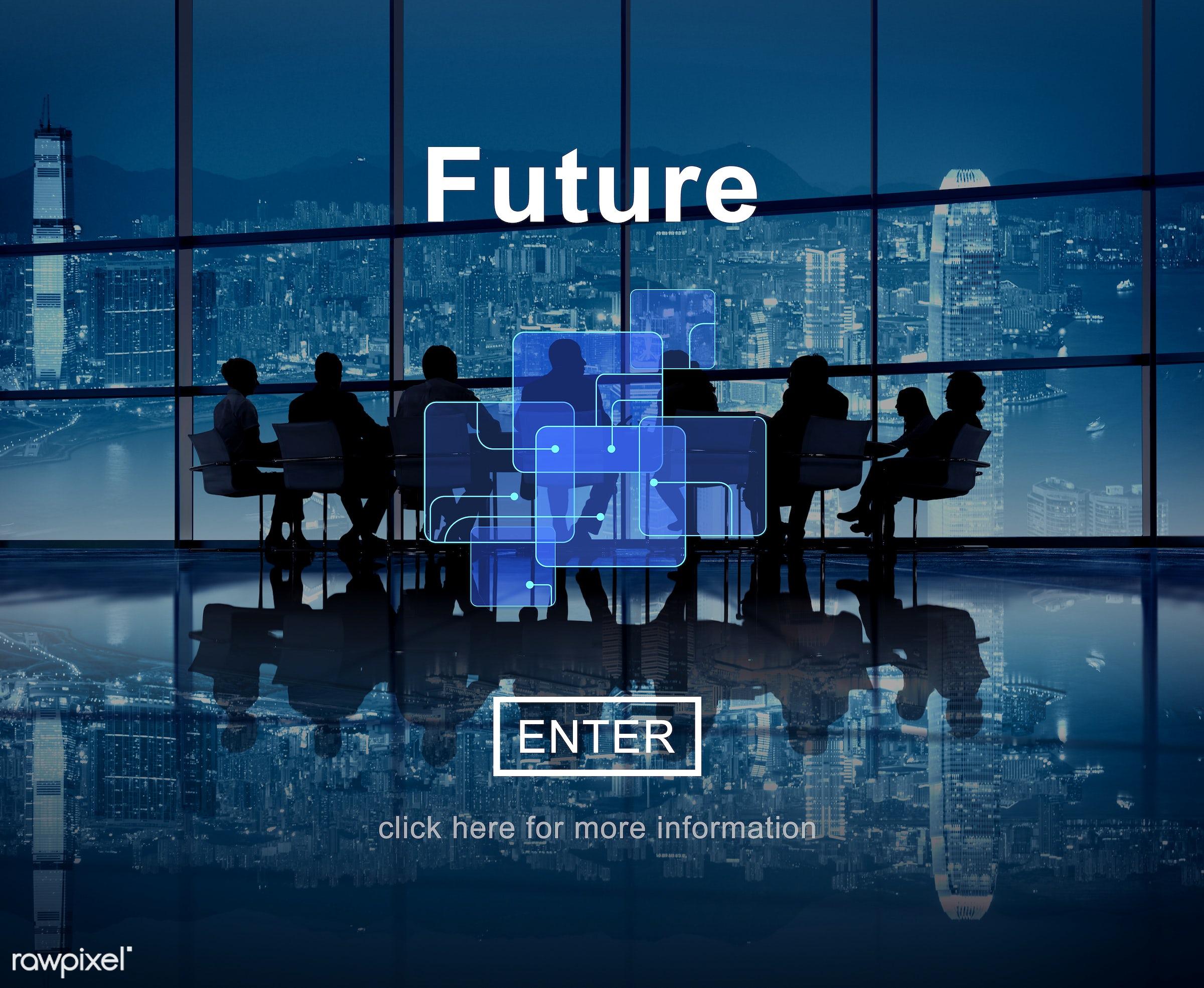 building, business, business people, businessmen, businesswomen, changes ahead, cityscape, communication, conference,...