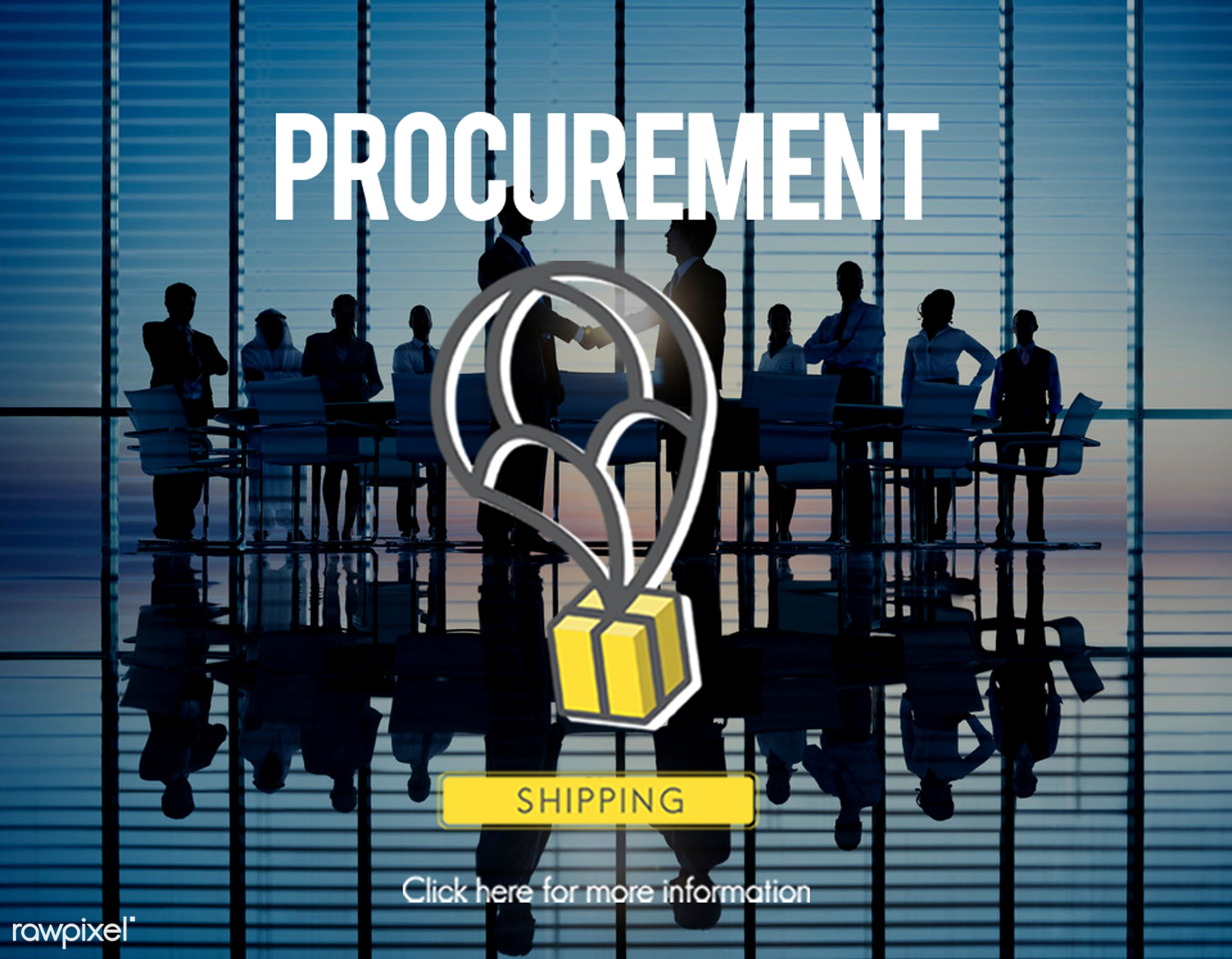 product, agreement, business, cargo, colleagues, commerce, commodity, conference, corporate, courier, delivery, distribution...