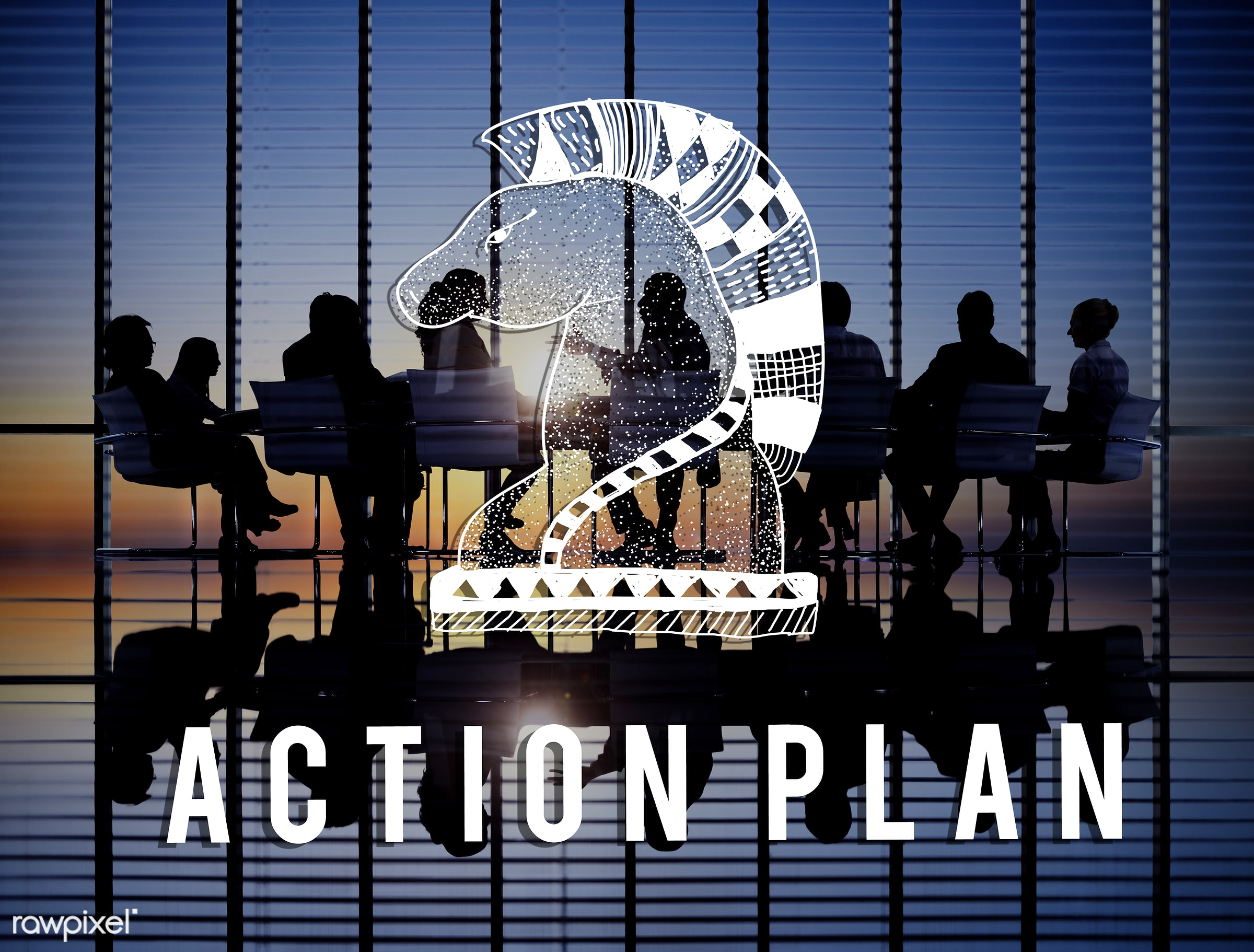 act now, action, action plan, active, activity, back lit, brainstorming, business, business people, businessmen,...