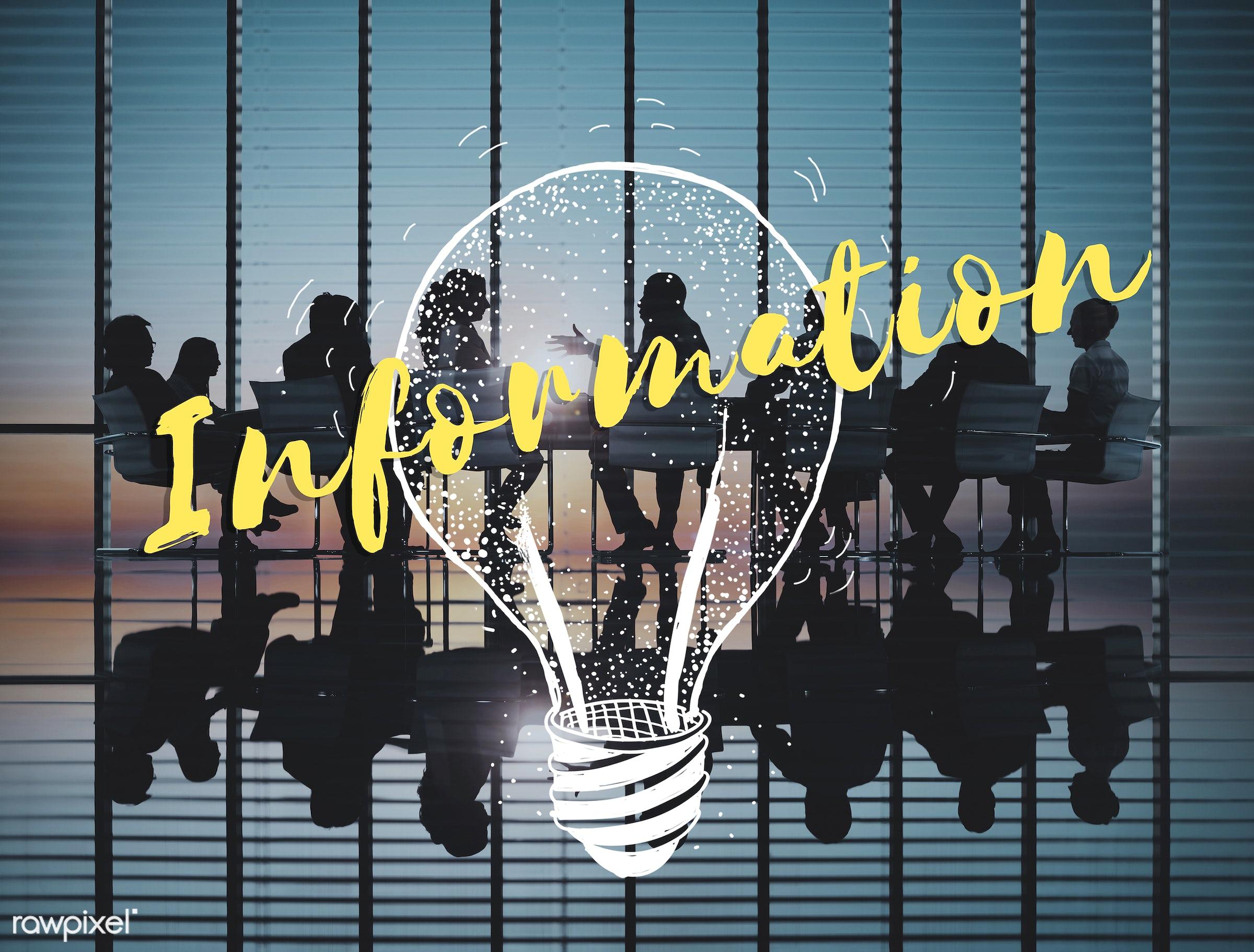 success, action, back lit, brainstorm, brainstorming, business, business people, businessmen, businesswomen, communication,...
