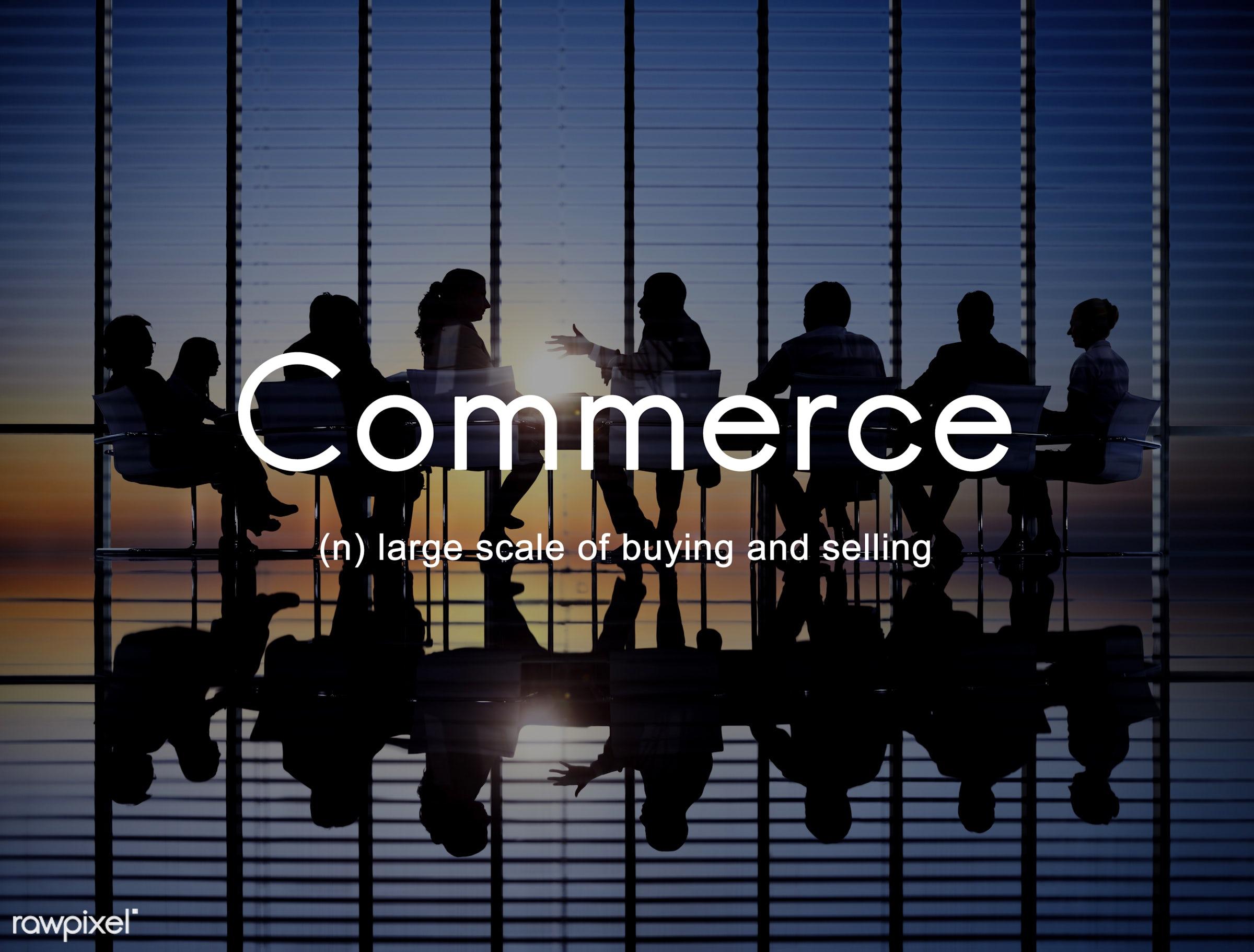 back lit, brainstorming, business, business people, businessmen, businesswomen, buy, buying, commerce, communication,...