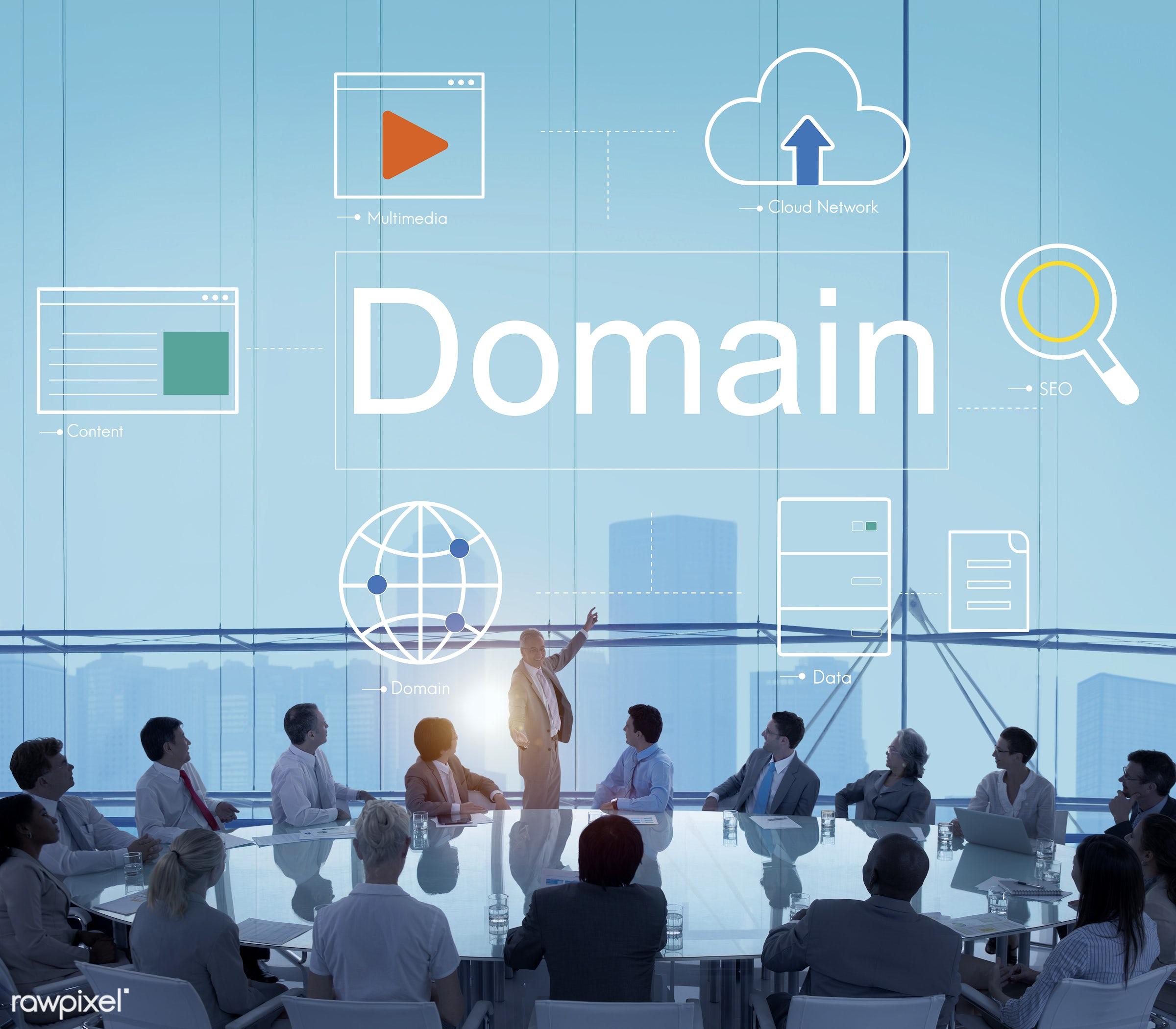 seo, webinar, back lit, big data, brainstorming, browser, business, business people, businessmen, businesswomen, cityscape,...
