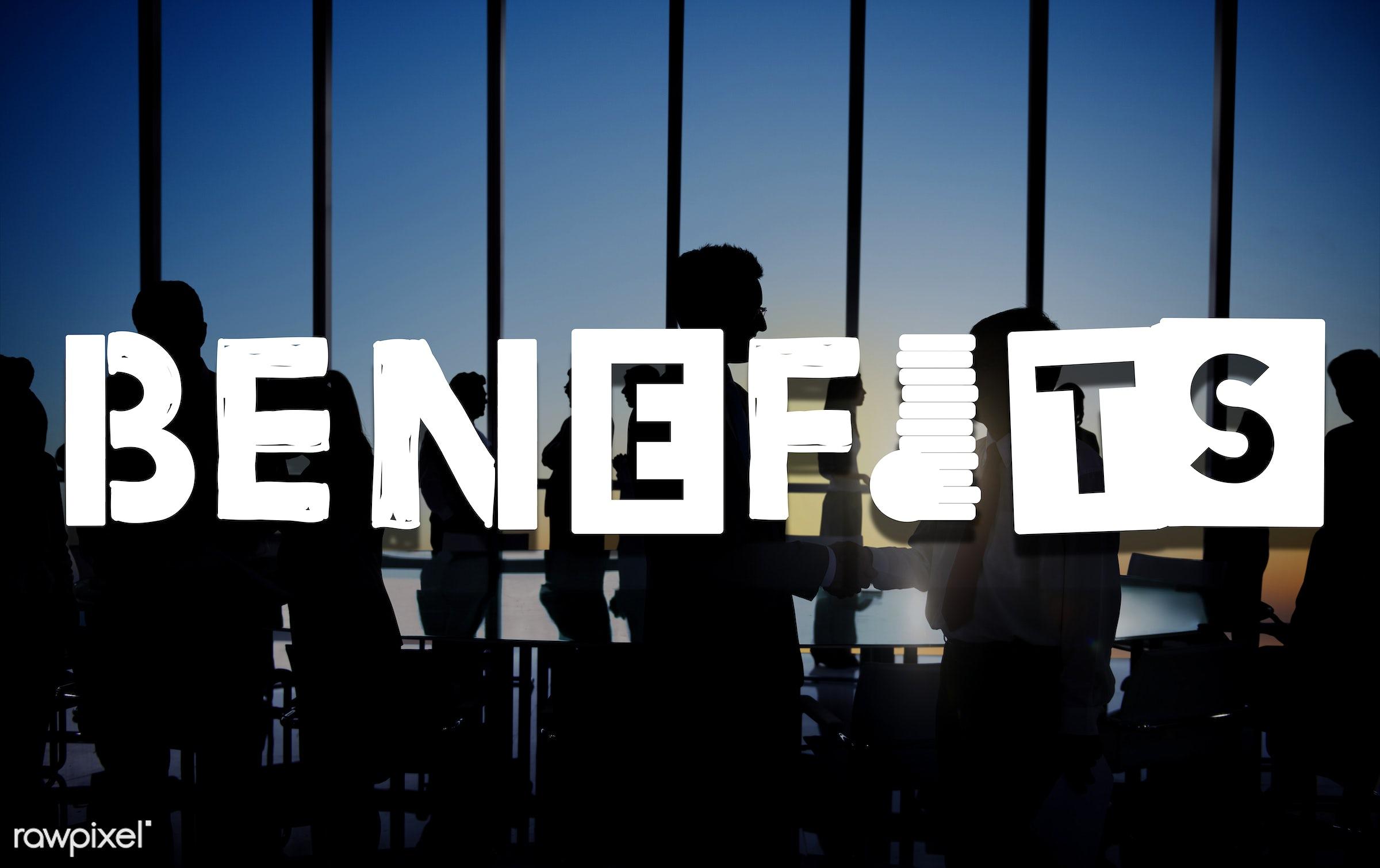 advantage, alphabet, assets, assist, assistance, back lit, benefits, bonus, business people, businessmen, businesswomen,...