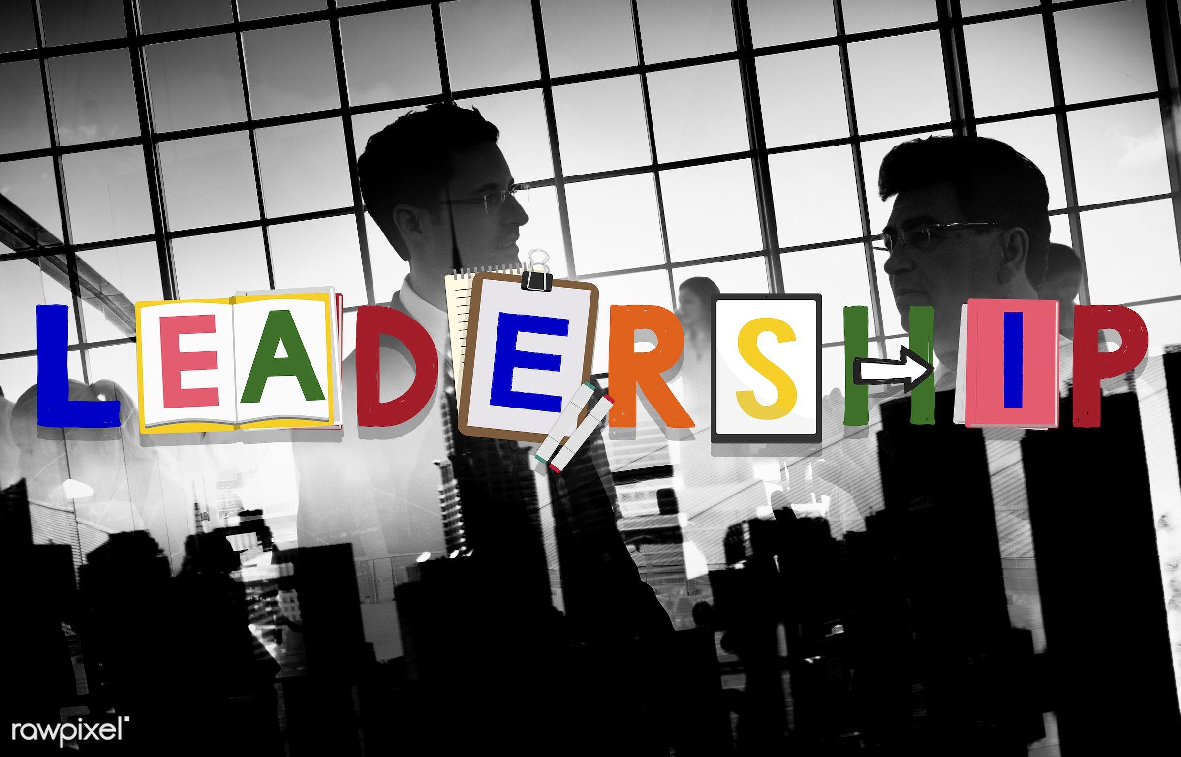 adviser, authority, board room, boss, brainstorming, building, business, business people, businessmen, businesswomen,...