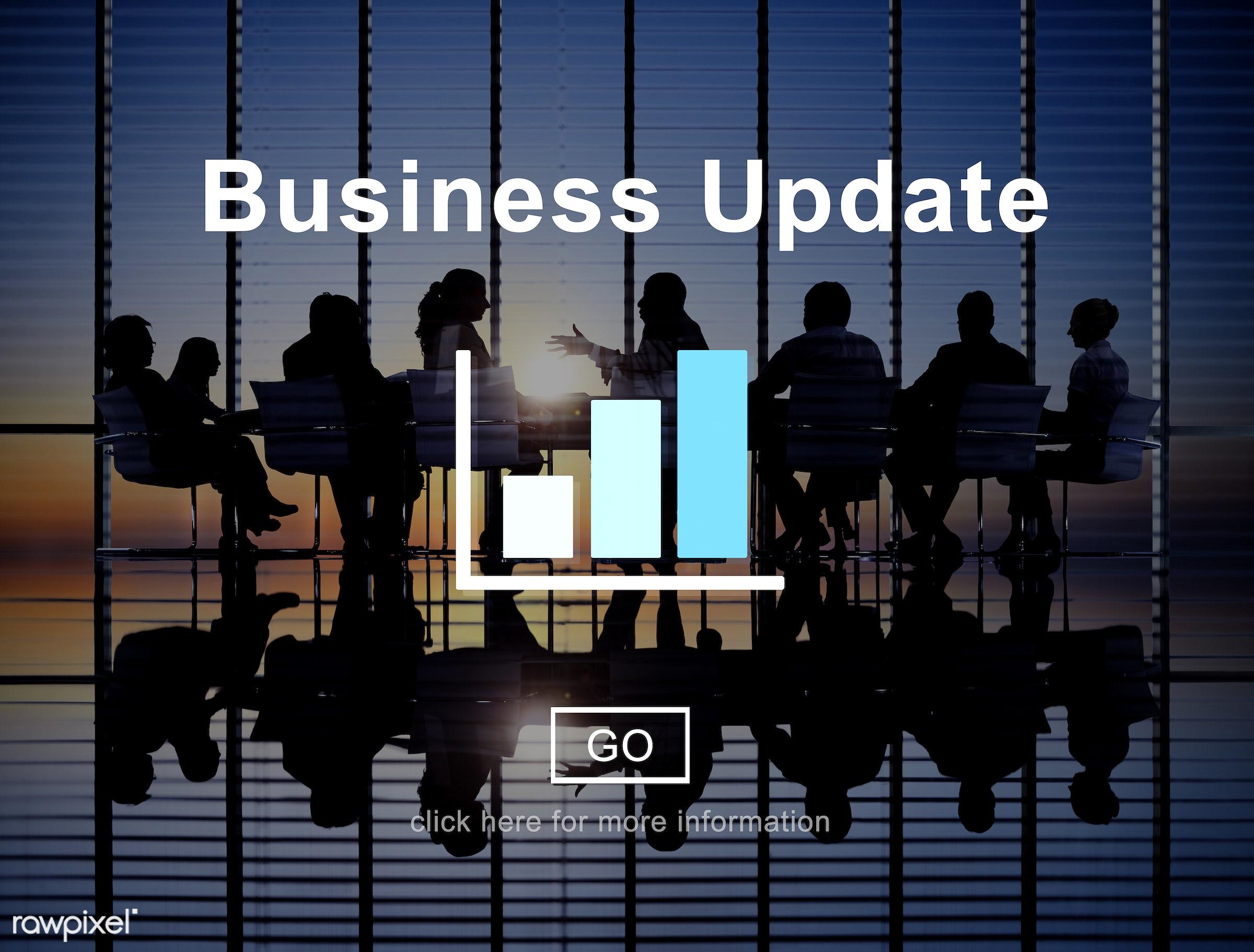 development, new business, back lit, brainstorming, business, business people, business update, businessmen, businesswomen,...