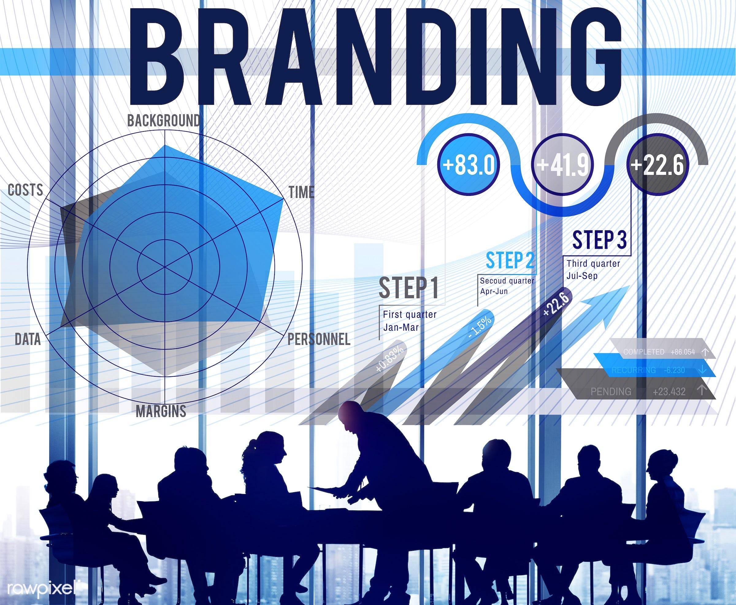 business, planning, advertising, analysis, badge, banner, brainstorming, brand, brand name, branding, business people,...