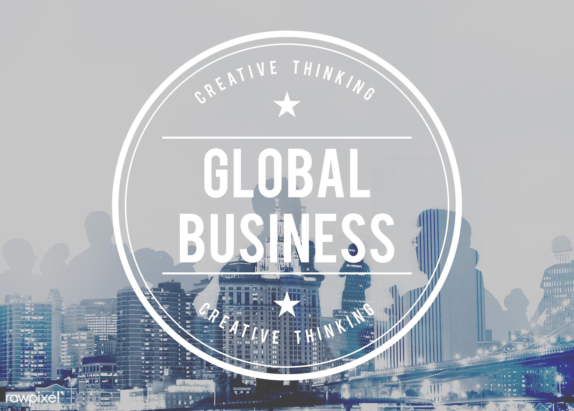 abstract, back lit, badge, banner, brainstorming, building, business, businessmen, businesswomen, city, colleague,...