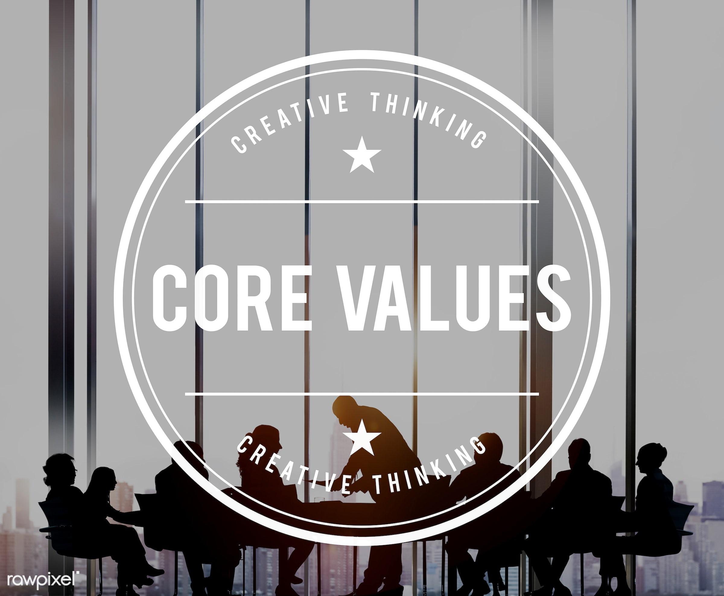back lit, badge, brainstorming, brand, business, business people, businessmen, businesswomen, cityscape, communication,...