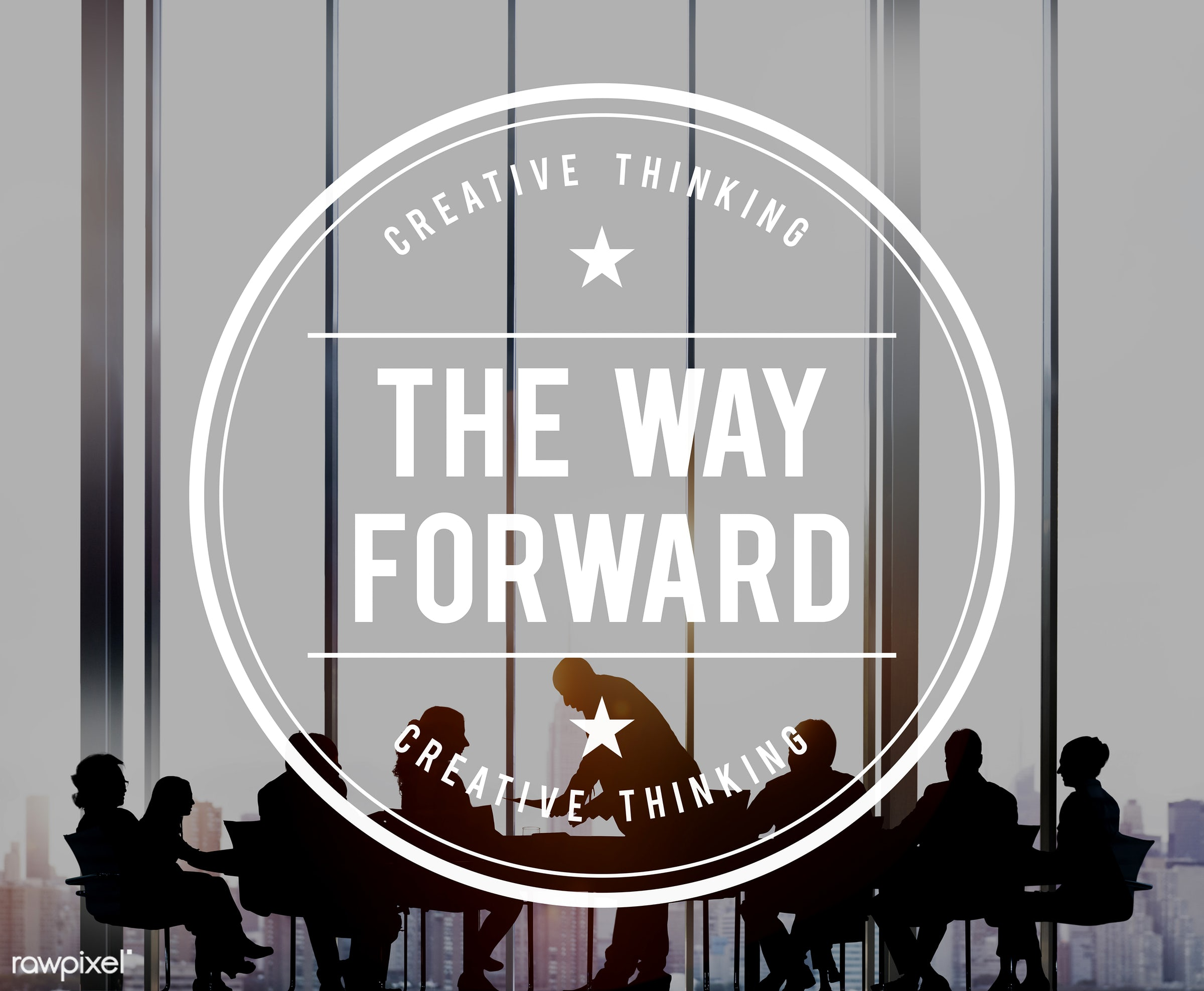 development, ahead, aim, aspirations, back lit, badge, banner, brainstorming, business, business people, businessmen,...