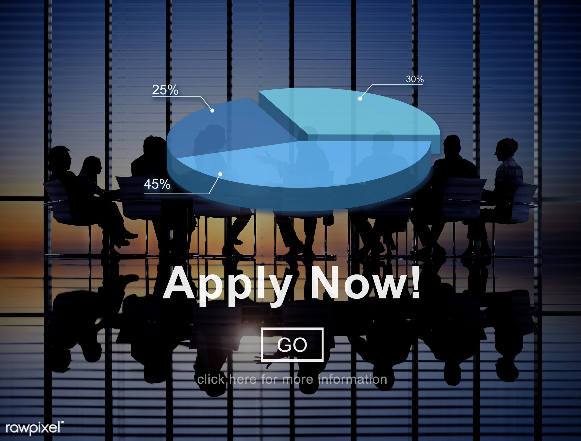 applicant, application, apply, apply here, apply now, back lit, brainstorming, business, business people, businessmen,...